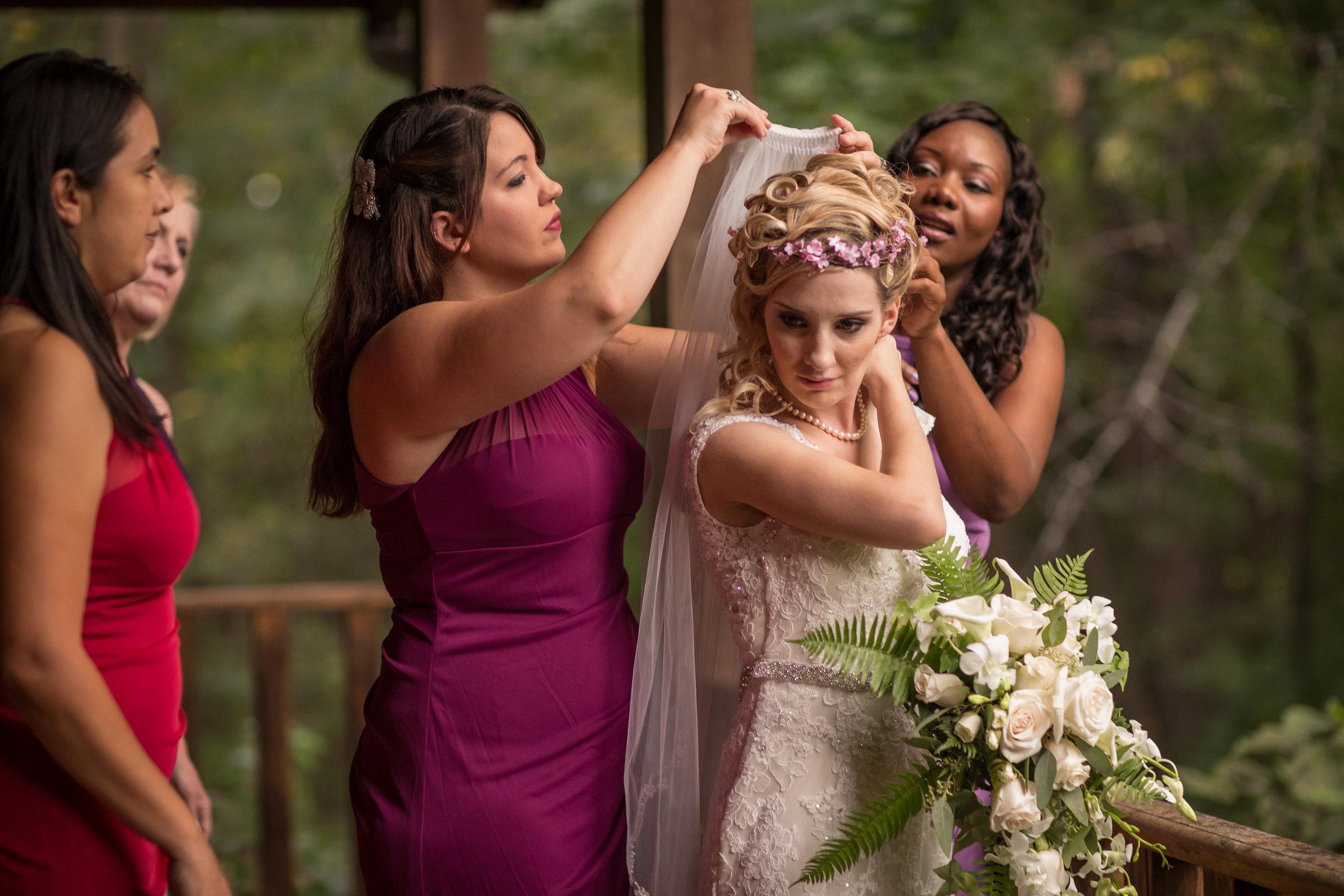 Kilbuck Creek Wedding | Jennifer + Kevin 0084.JPG