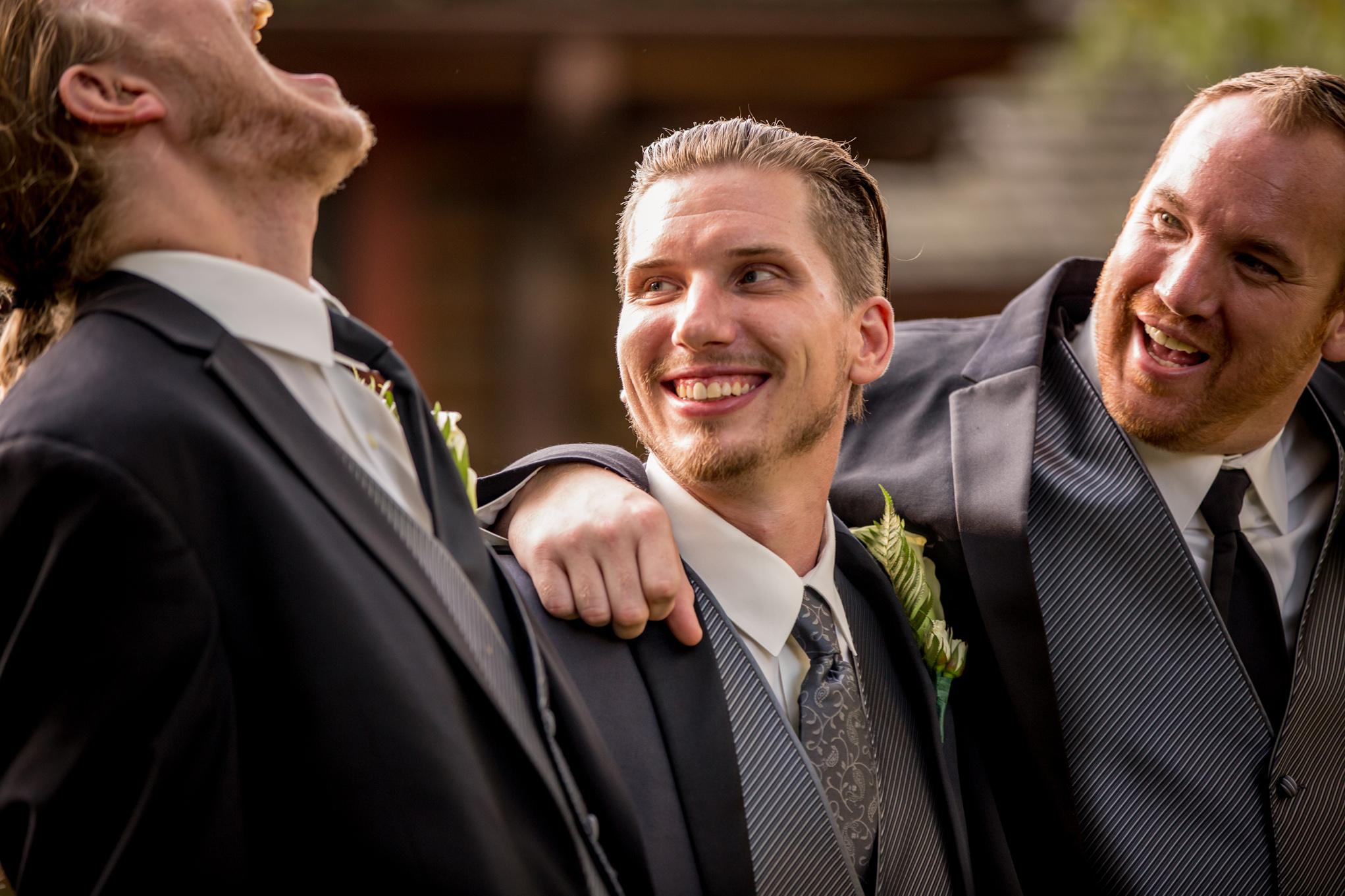 Kilbuck Creek Wedding | Jennifer + Kevin 0382.jpg