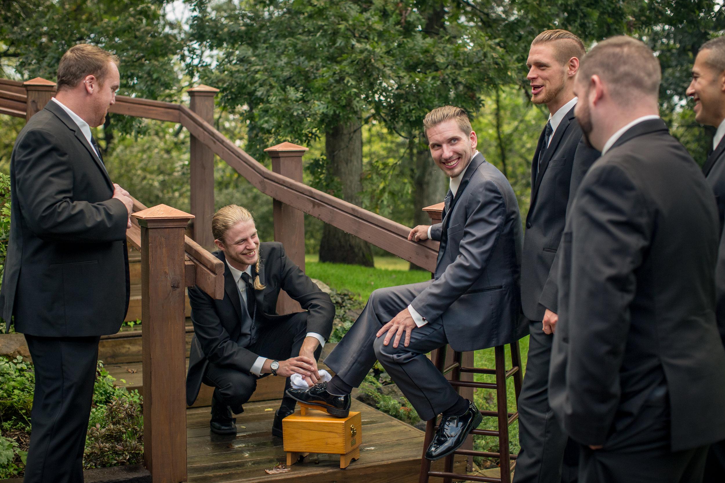 Kilbuck Creek Wedding | Jennifer + Kevin 0139.JPG