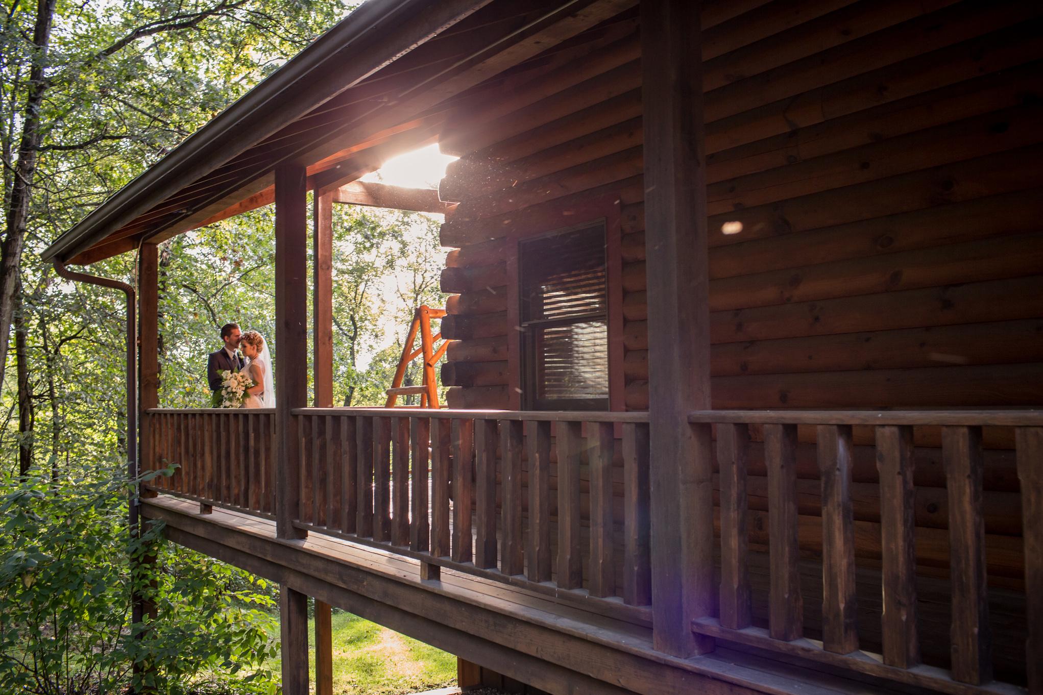 Kilbuck Creek Wedding | Jennifer + Kevin 0404.jpg