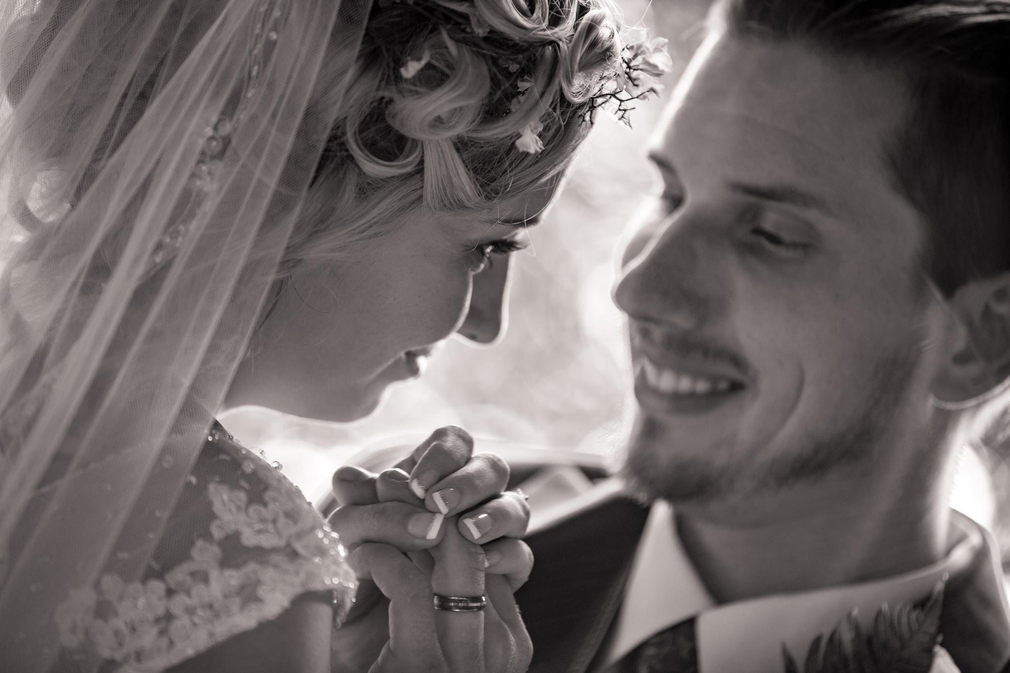 Kilbuck Creek Wedding | Jennifer + Kevin 0416.jpg