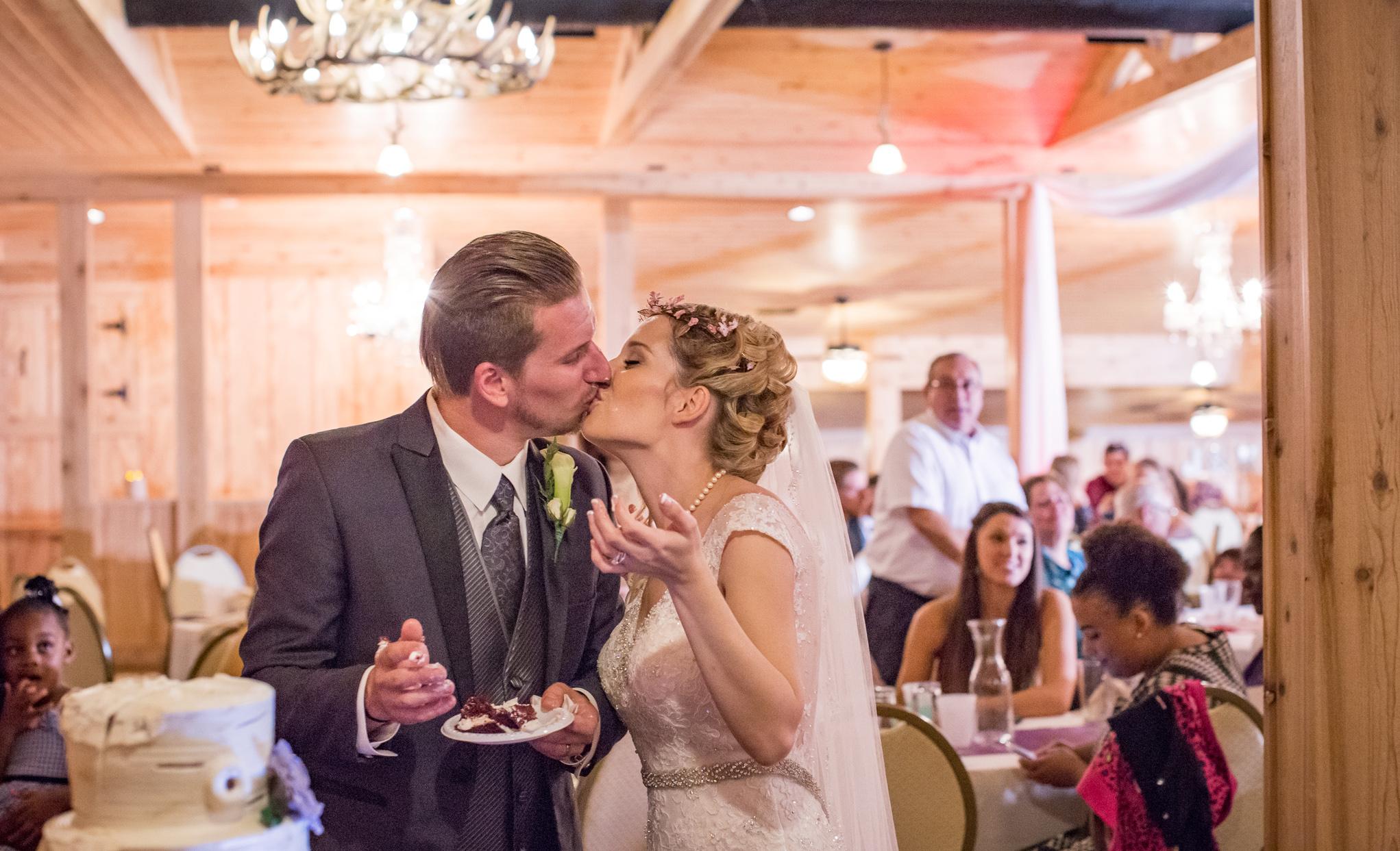 Kilbuck Creek Wedding | Jennifer + Kevin 0527.jpg