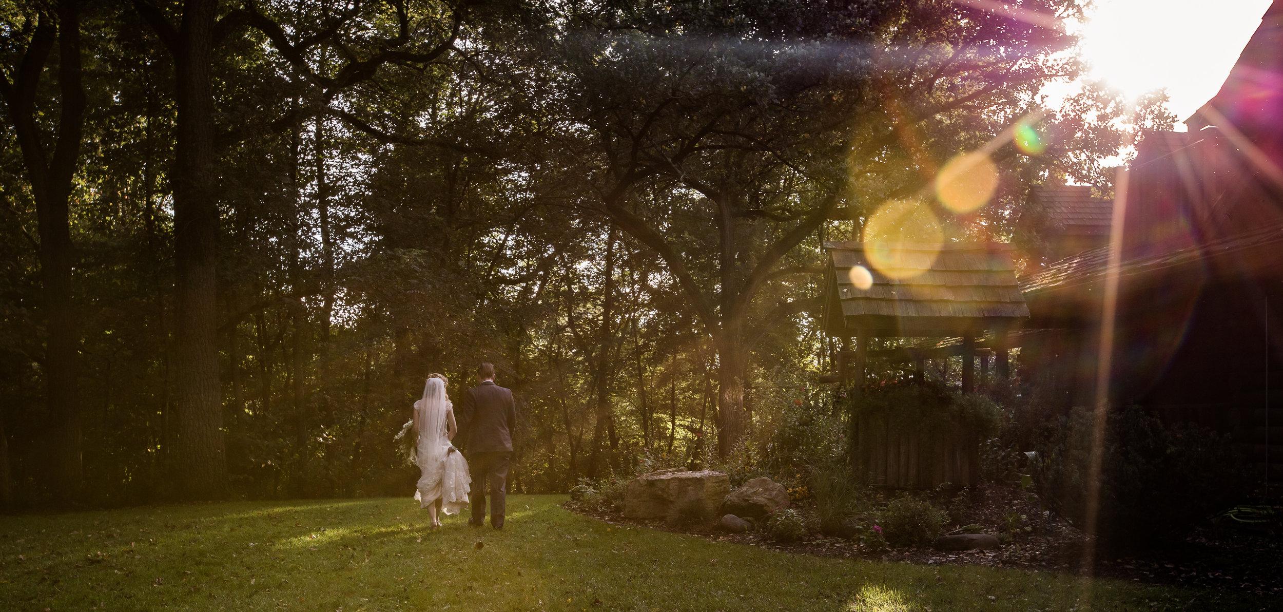 Kilbuck Creek Wedding | Jennifer + Kevin 0402.JPG