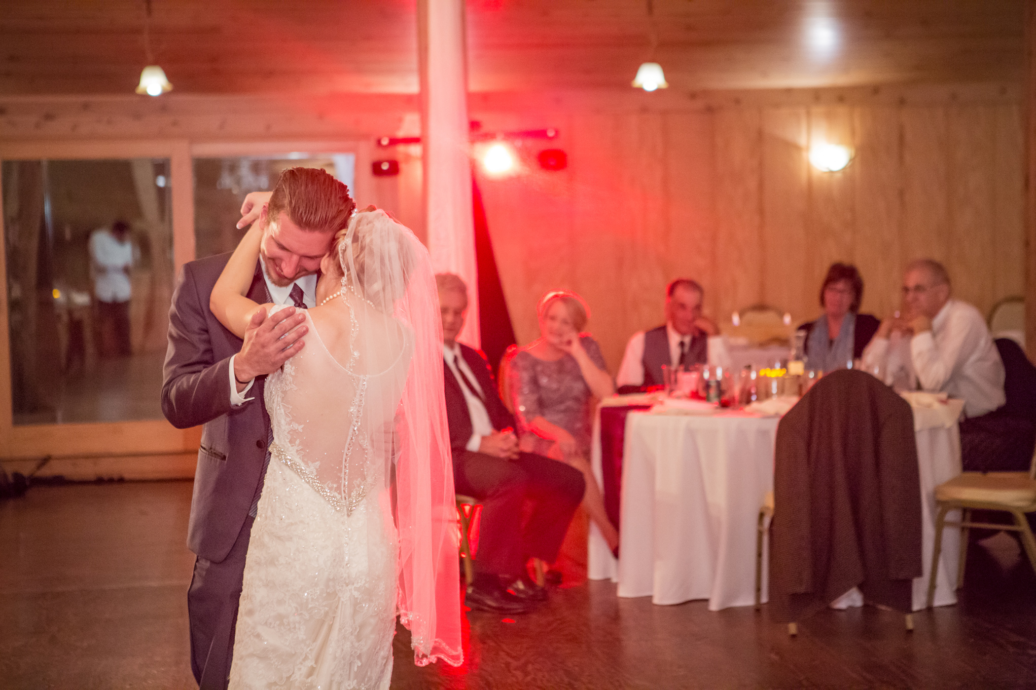 Kilbuck Creek Wedding | Jennifer + Kevin 0567.jpg