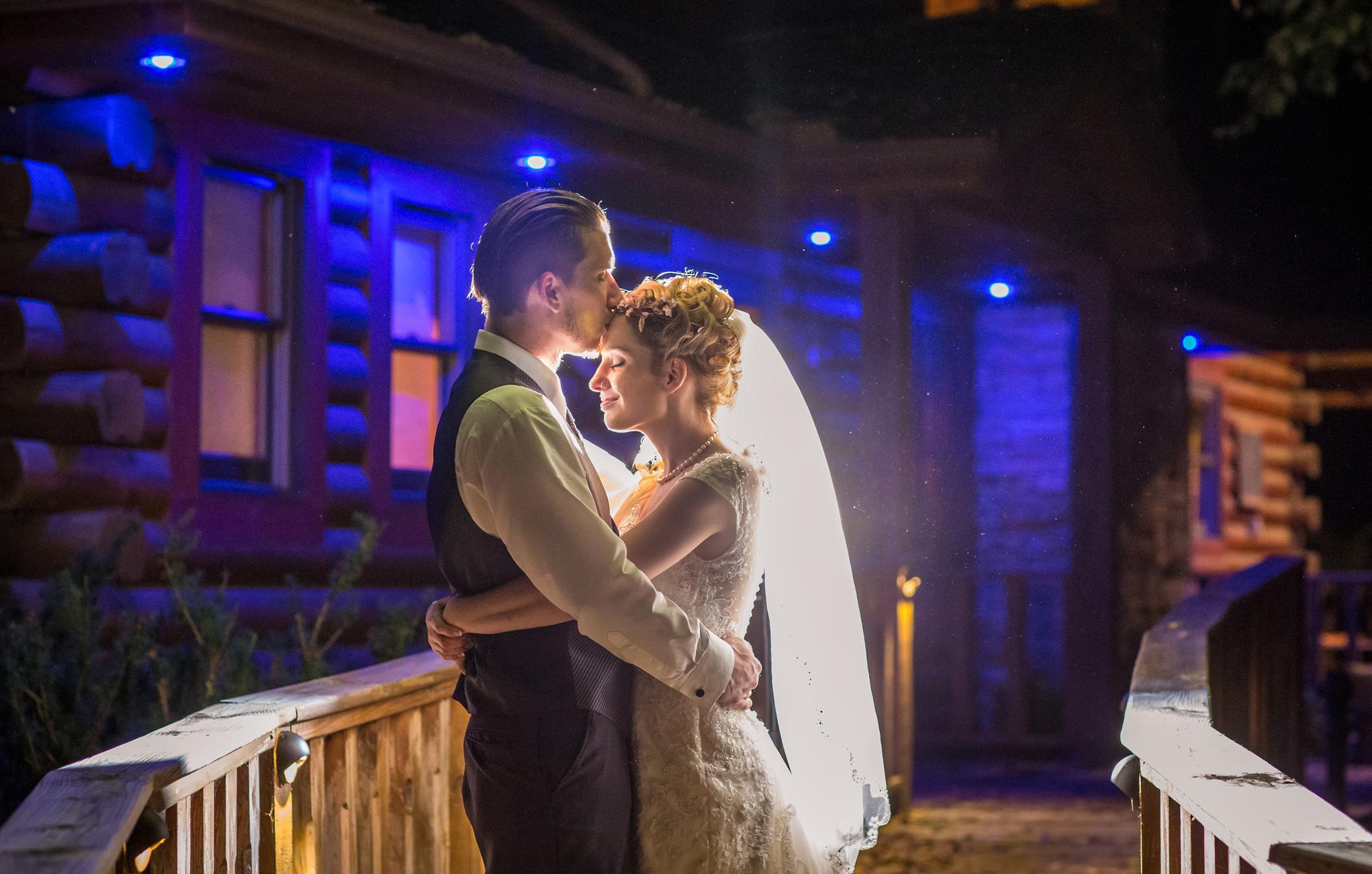 Kilbuck Creek Wedding | Jennifer + Kevin 0665.jpg