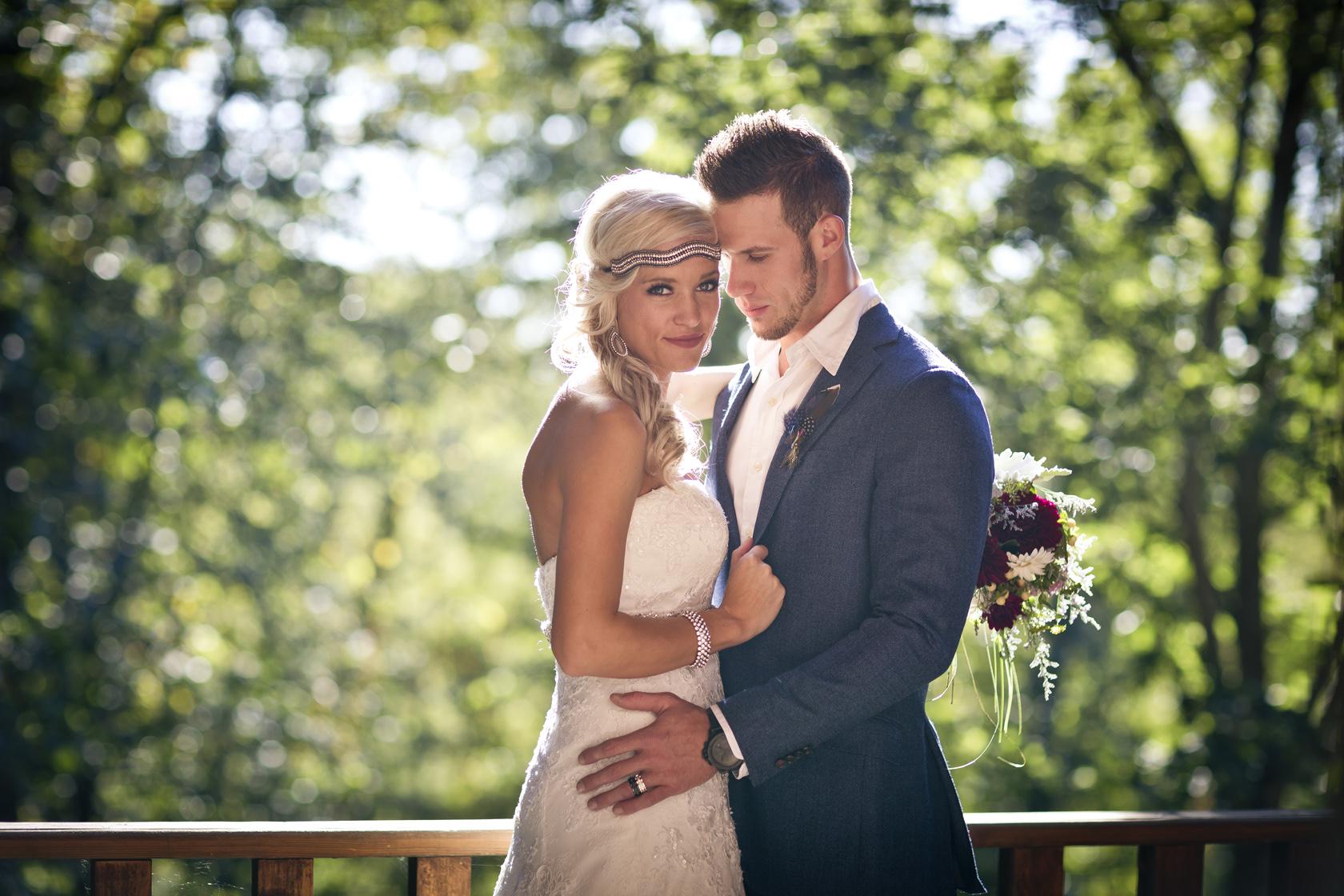 kilbuck_creek_wedding_phorotgraphy_beloit.jpg