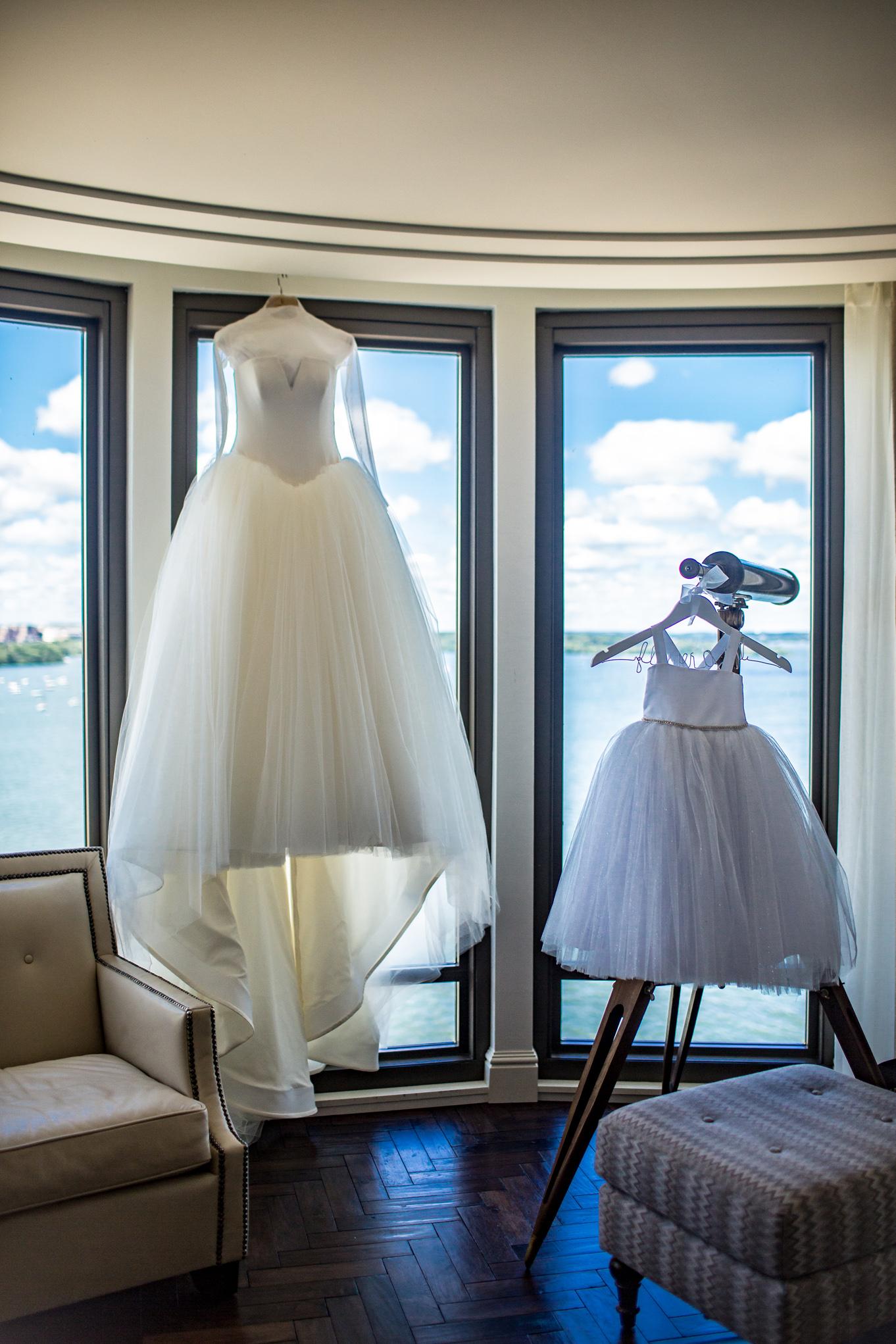 Madison Wedding | Alisha + Jordan 0124.jpg