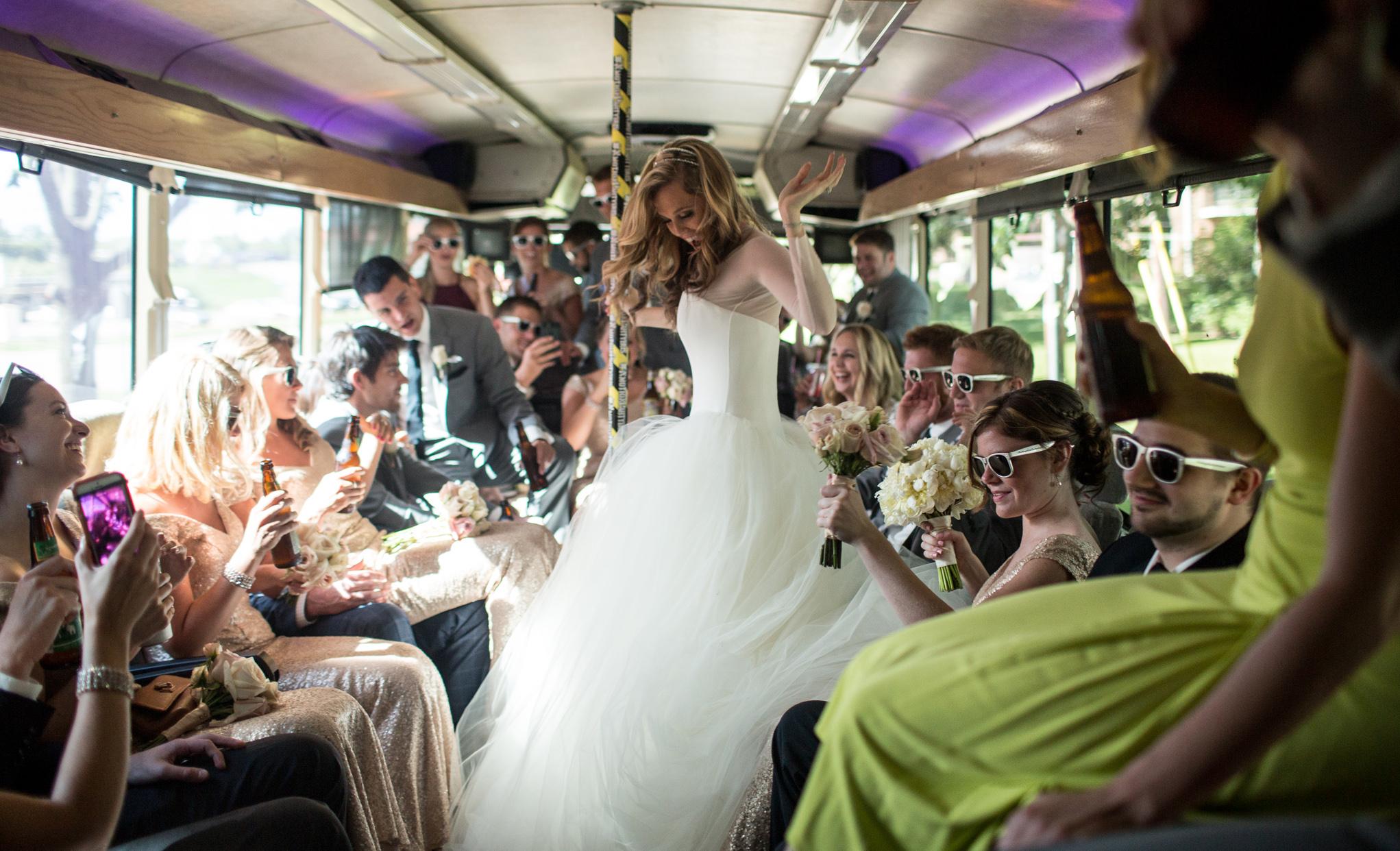 Madison Wedding | Alisha + Jordan 0461.jpg