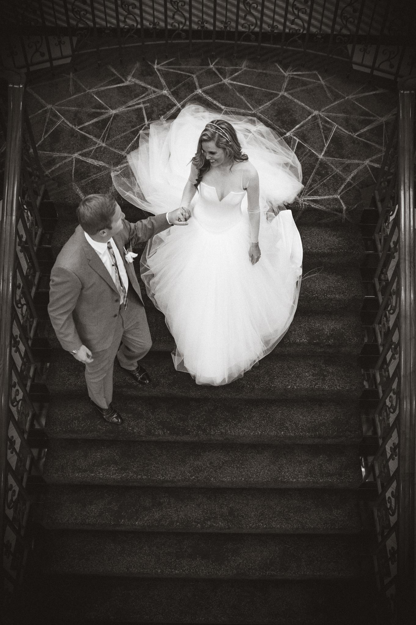 Madison Wedding | Alisha + Jordan 0477.jpg