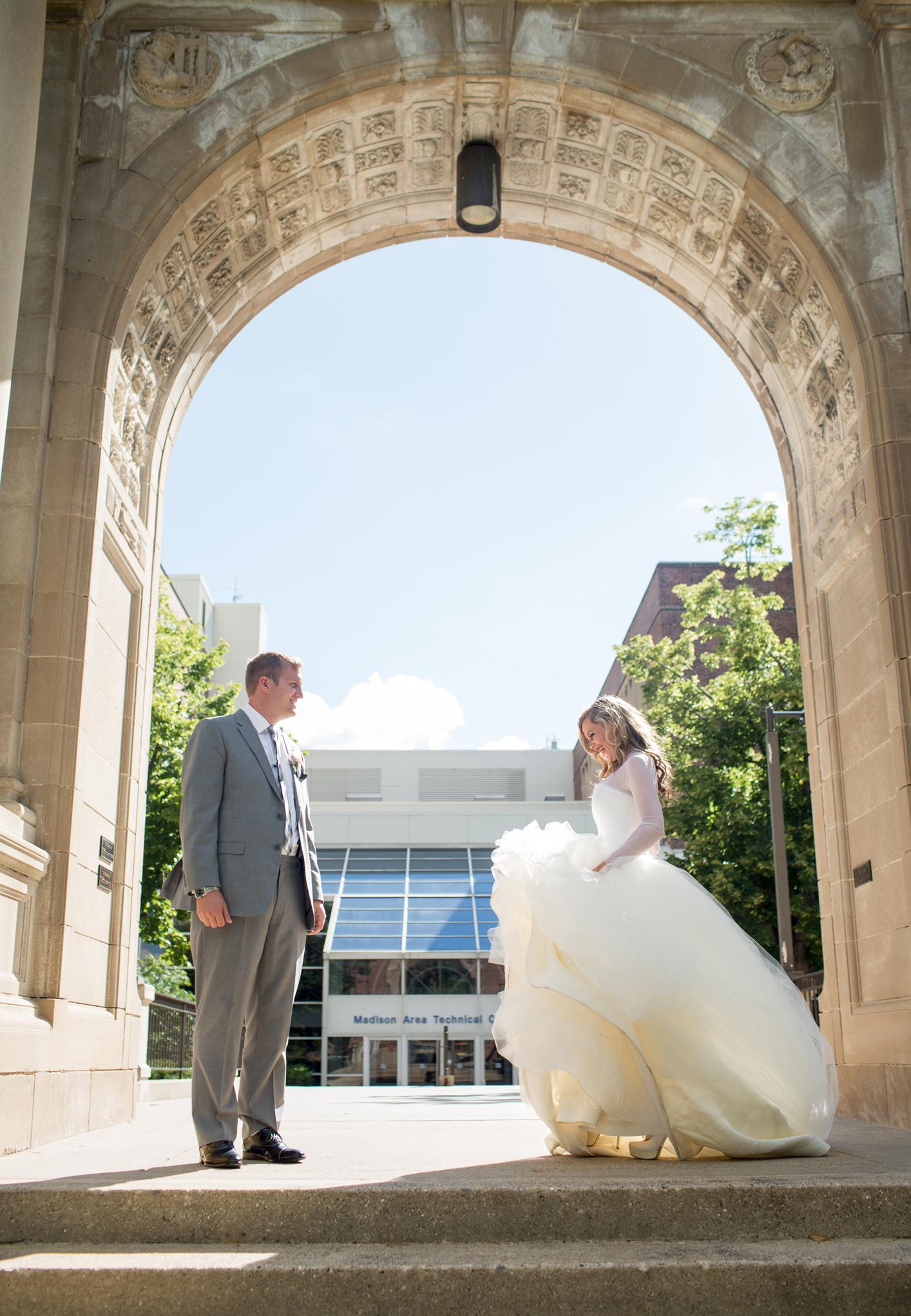 Madison Wedding | Alisha + Jordan 0486.jpg