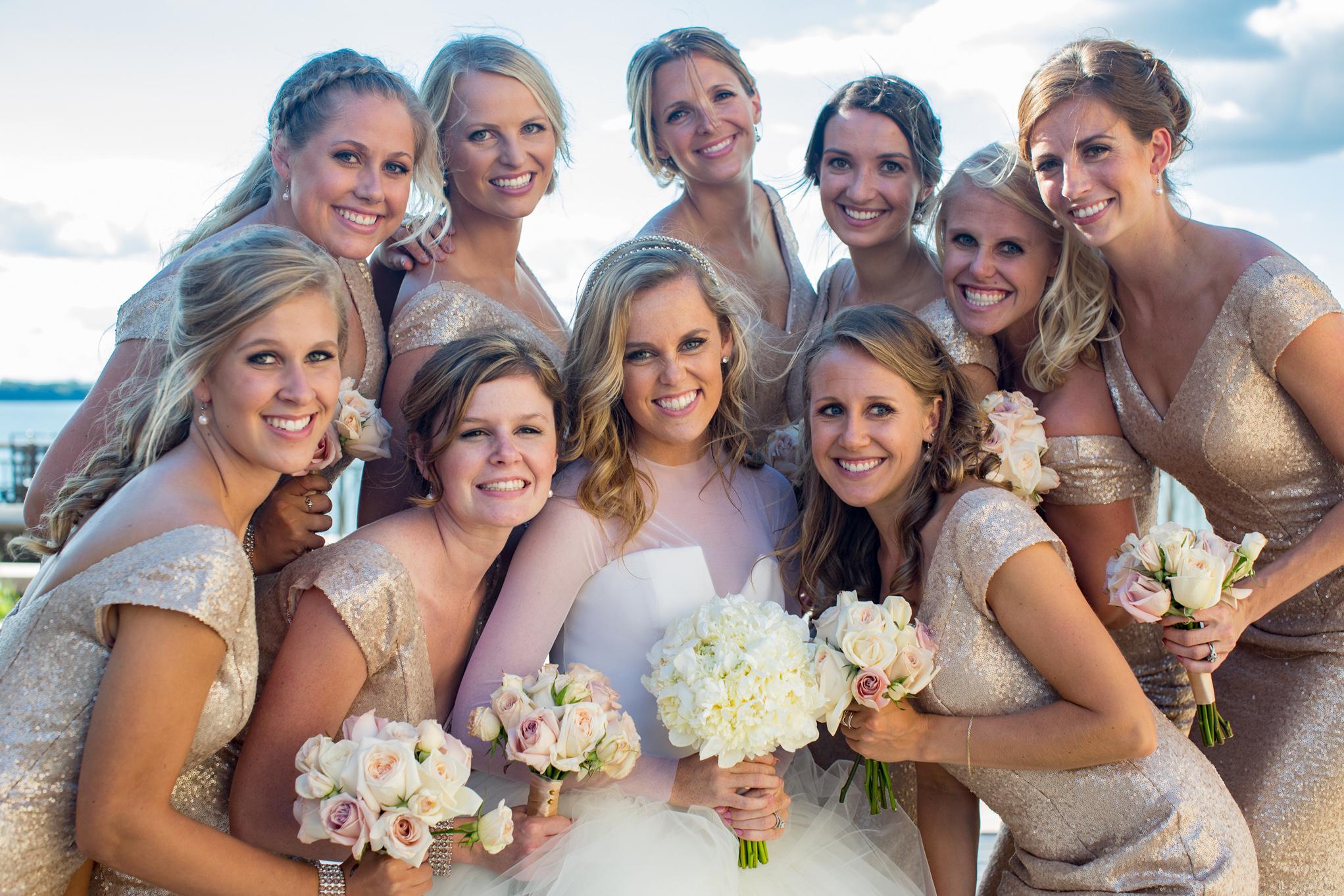 Madison Wedding | Alisha + Jordan 0538.jpg