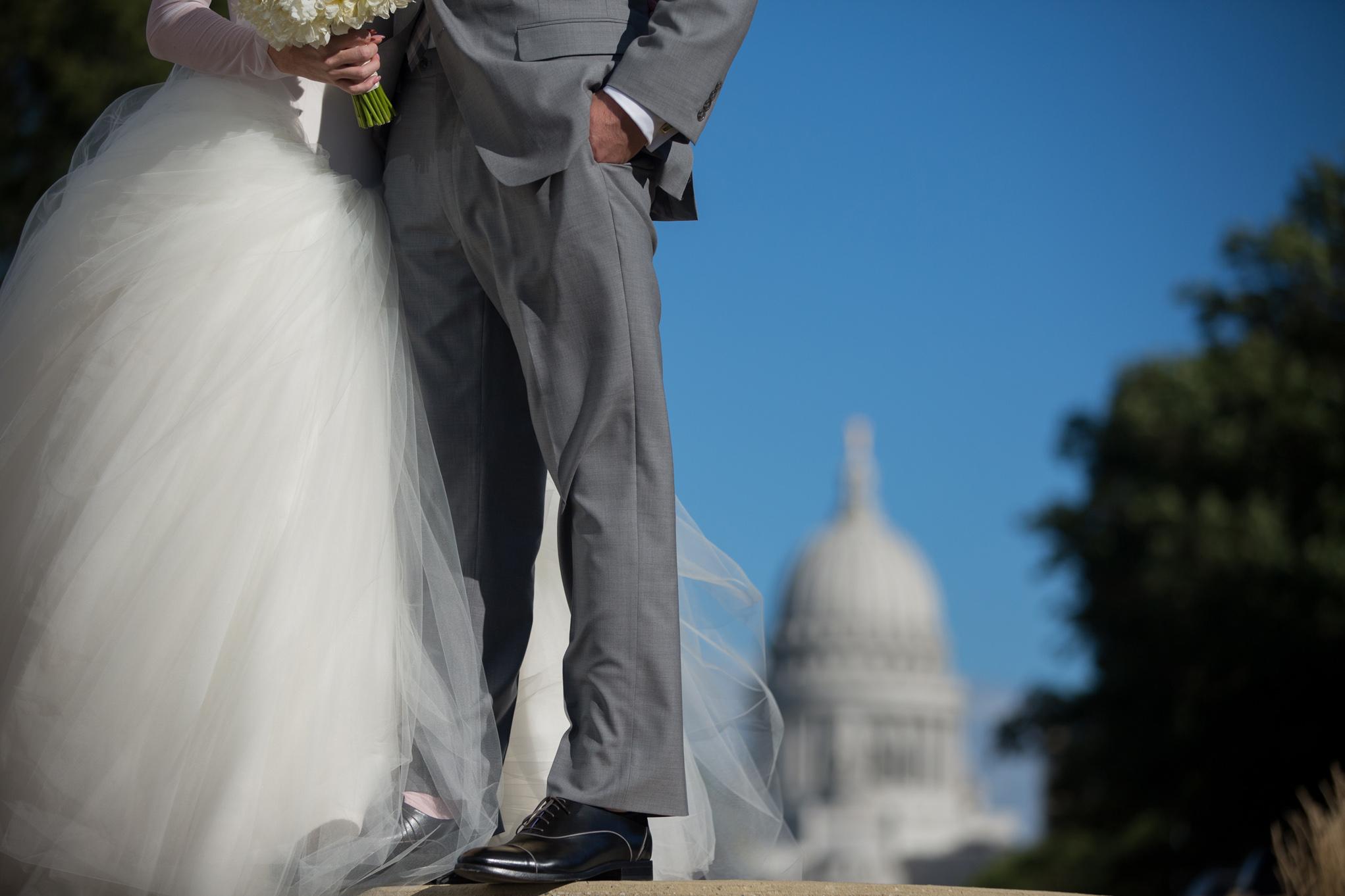 Madison Wedding | Alisha + Jordan 0611.jpg