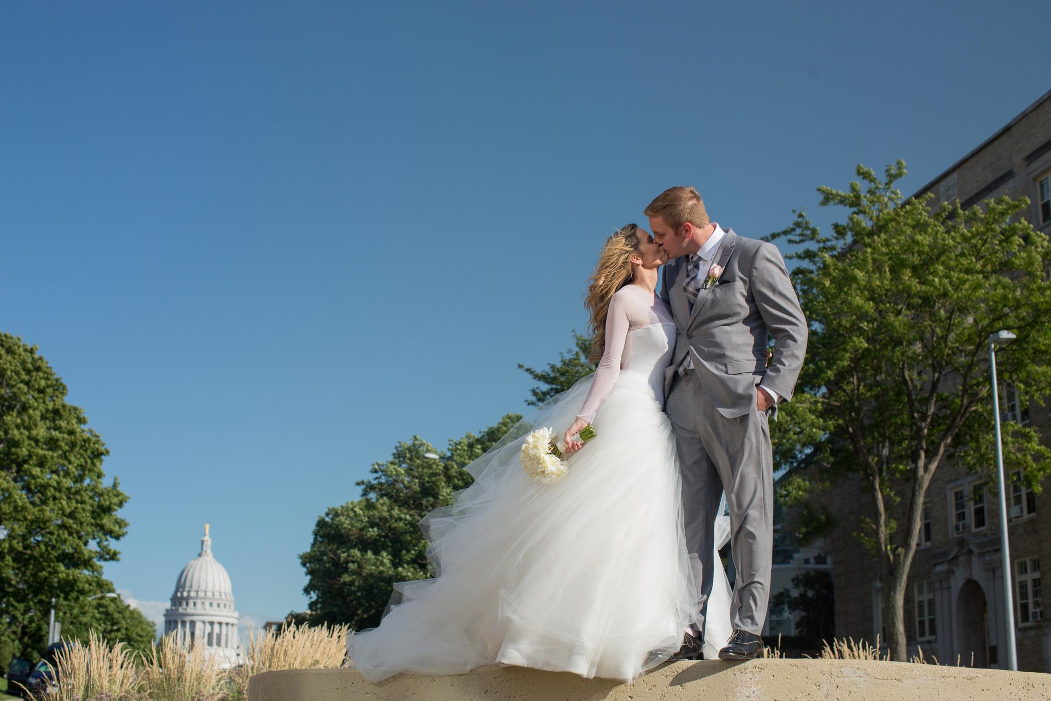 Madison Wedding | Alisha + Jordan 0612.jpg