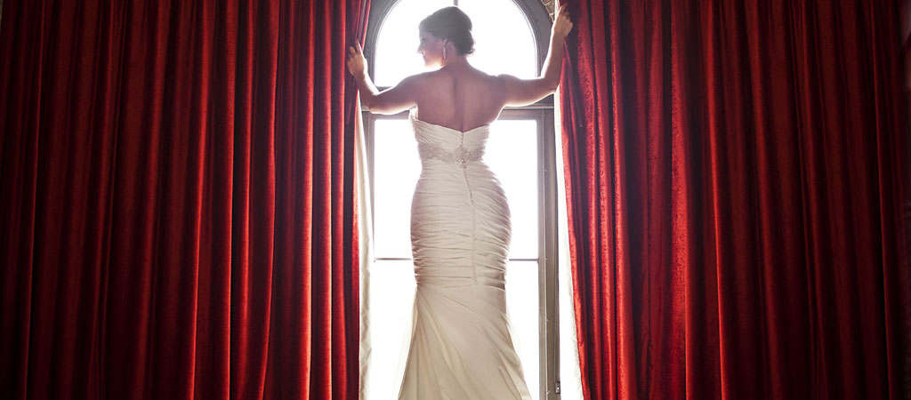 milwaukee_wedding_photographer_harley_davidson_museum.jpg