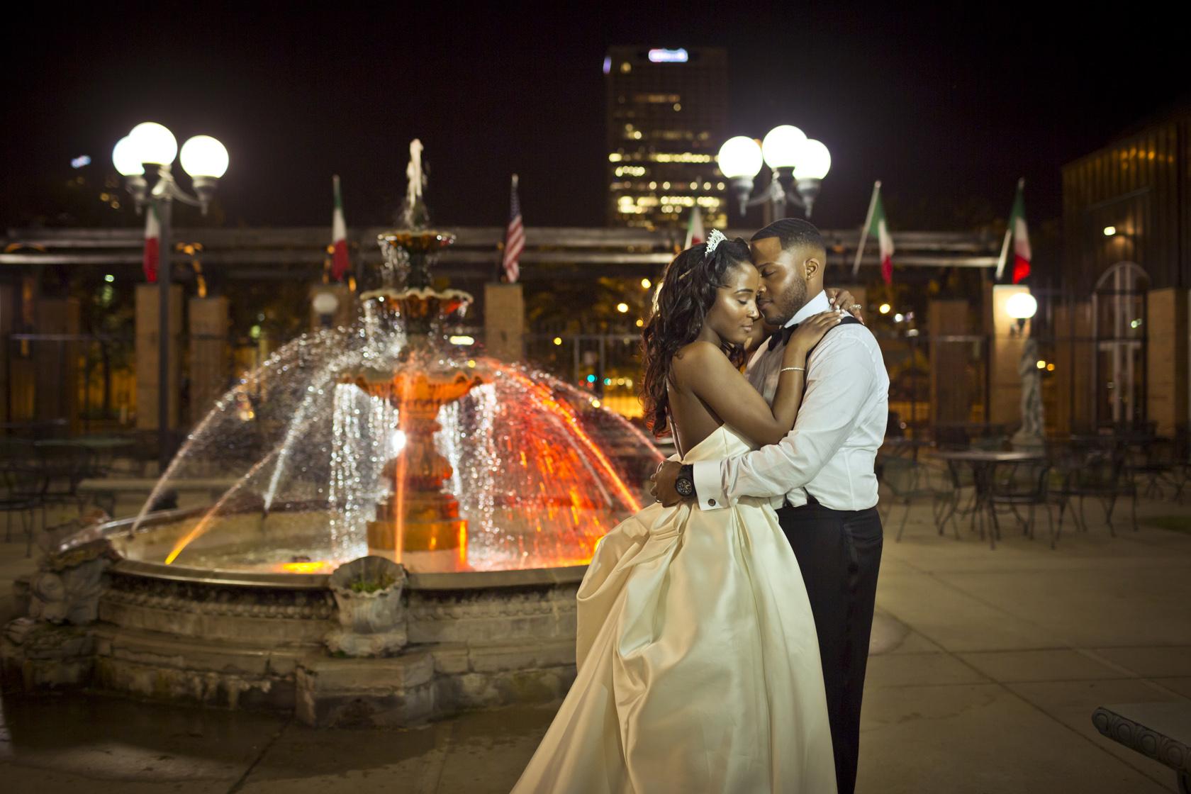 Milwaukee_Wedding_Photograph_Italian_Conference_Center.jpg