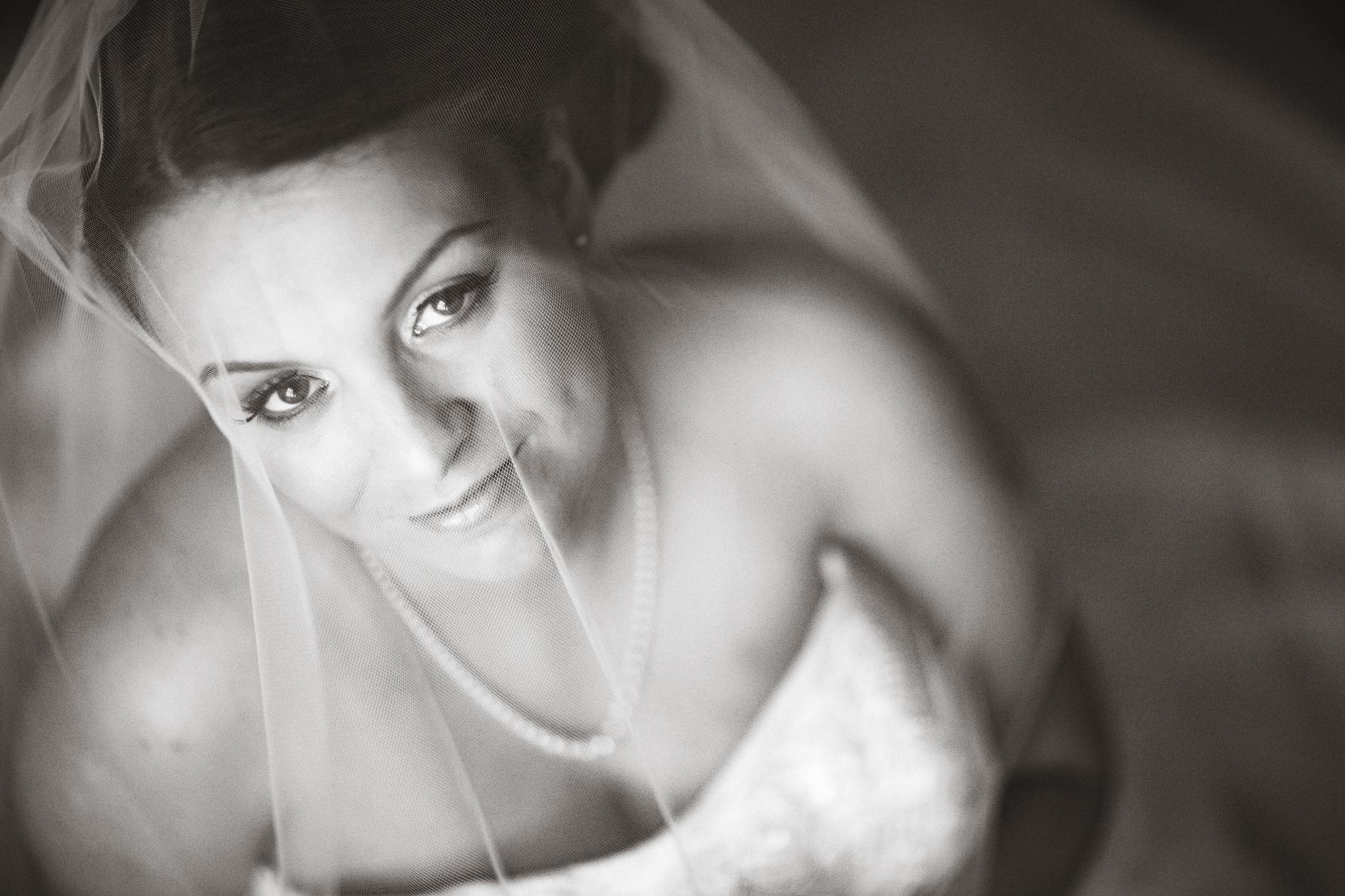 Nikki + Jim Wedding | 173.jpg