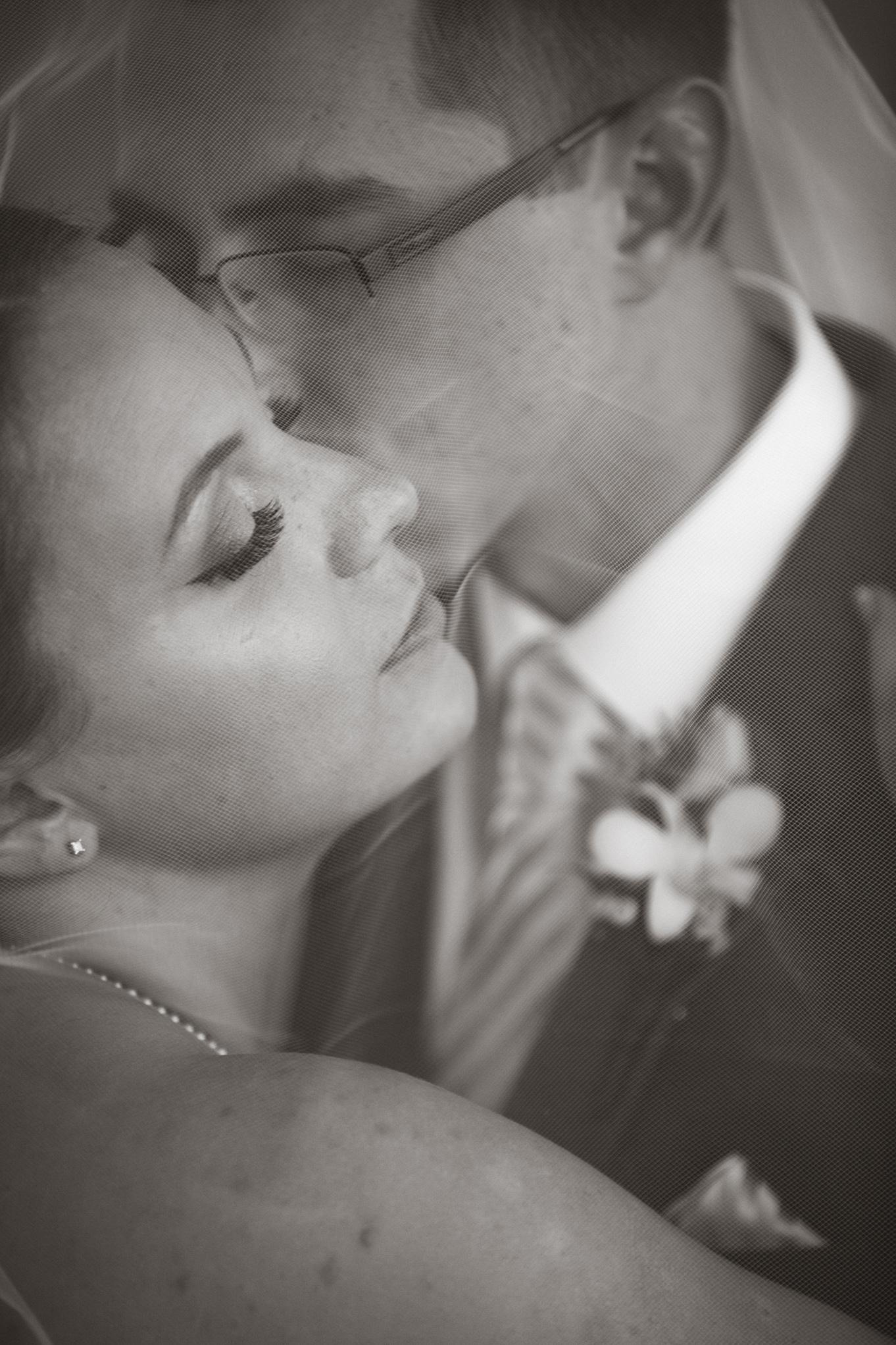 Nikki + Jim Wedding | 545.jpg