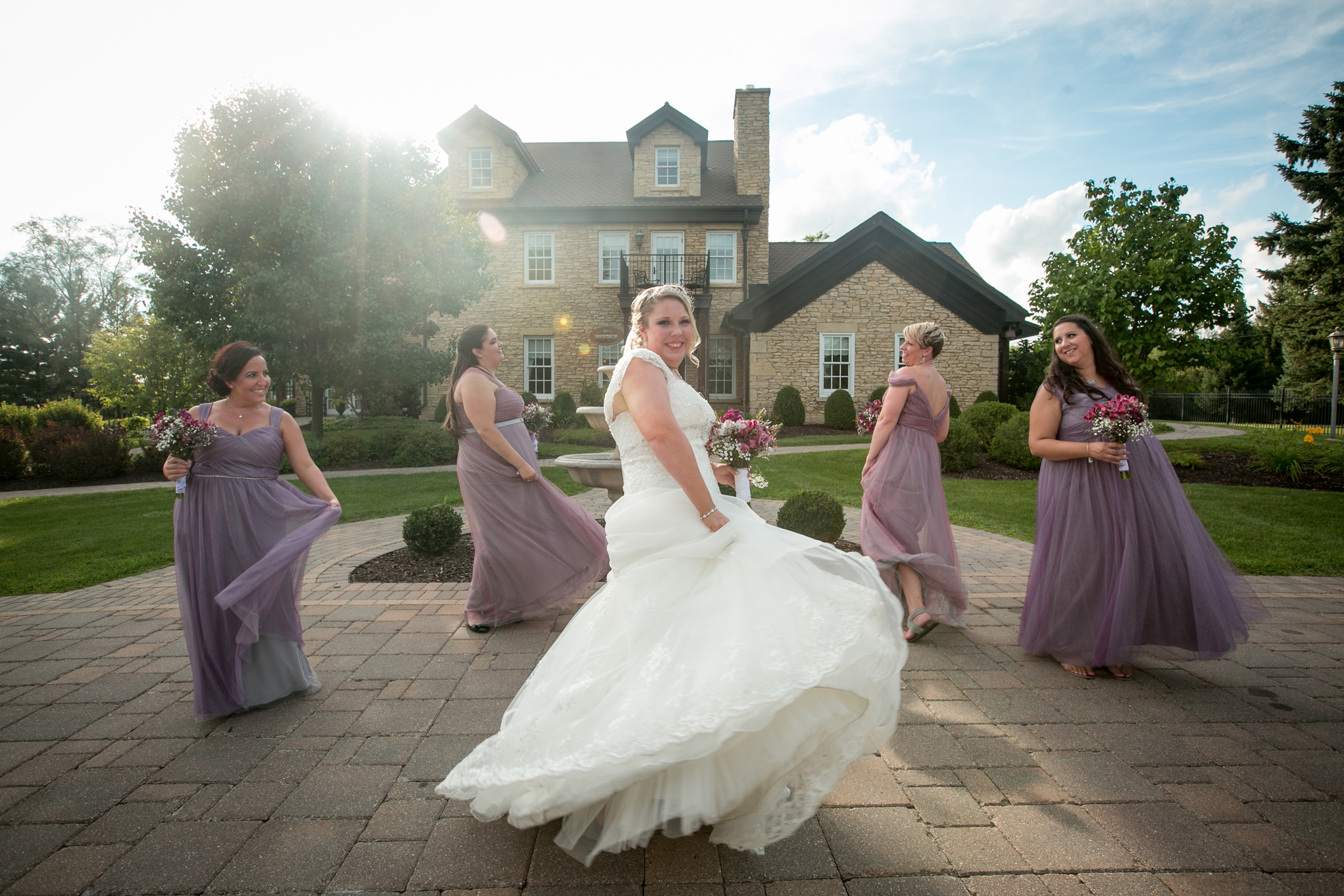 Orchard Ridge Farms Wedding | Trish + Eamonn 0493.jpg