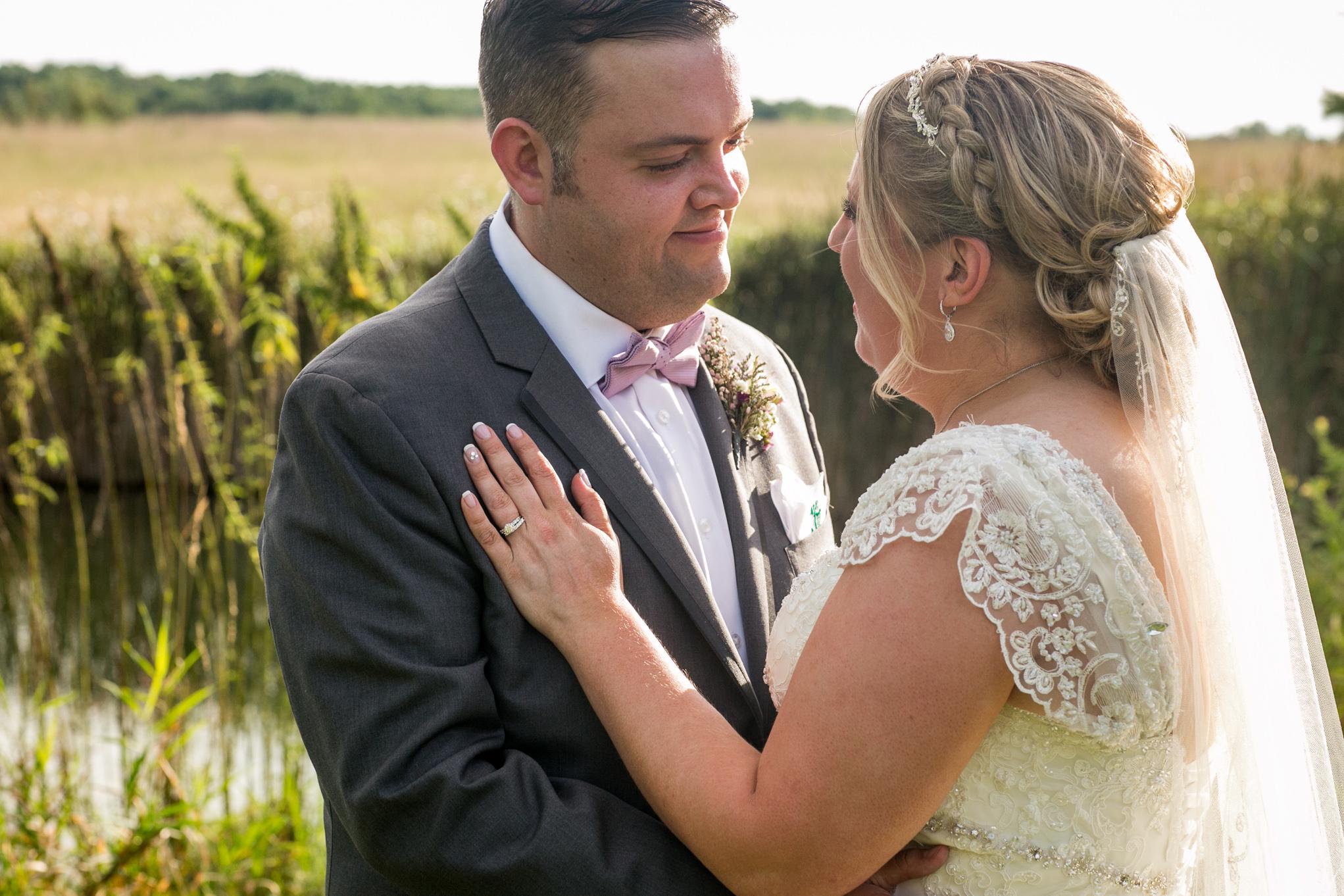 Orchard Ridge Farms Wedding | Trish + Eamonn 0557.jpg