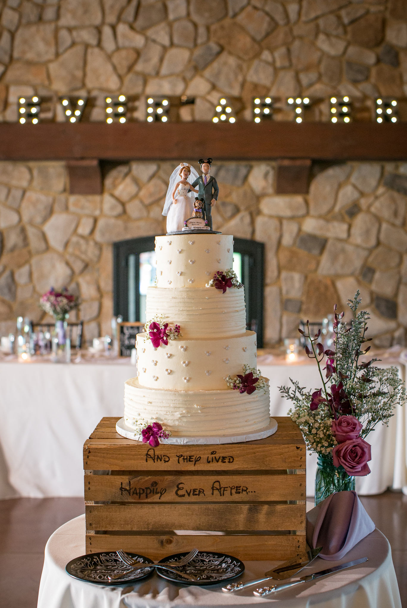 Orchard Ridge Farms Wedding | Trish + Eamonn 0574.jpg