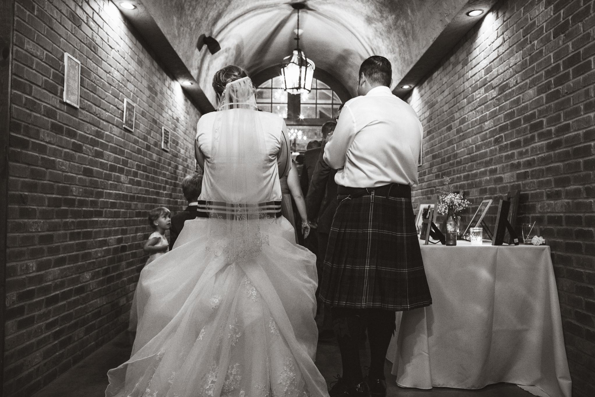Orchard Ridge Farms Wedding | Trish + Eamonn 0587.jpg