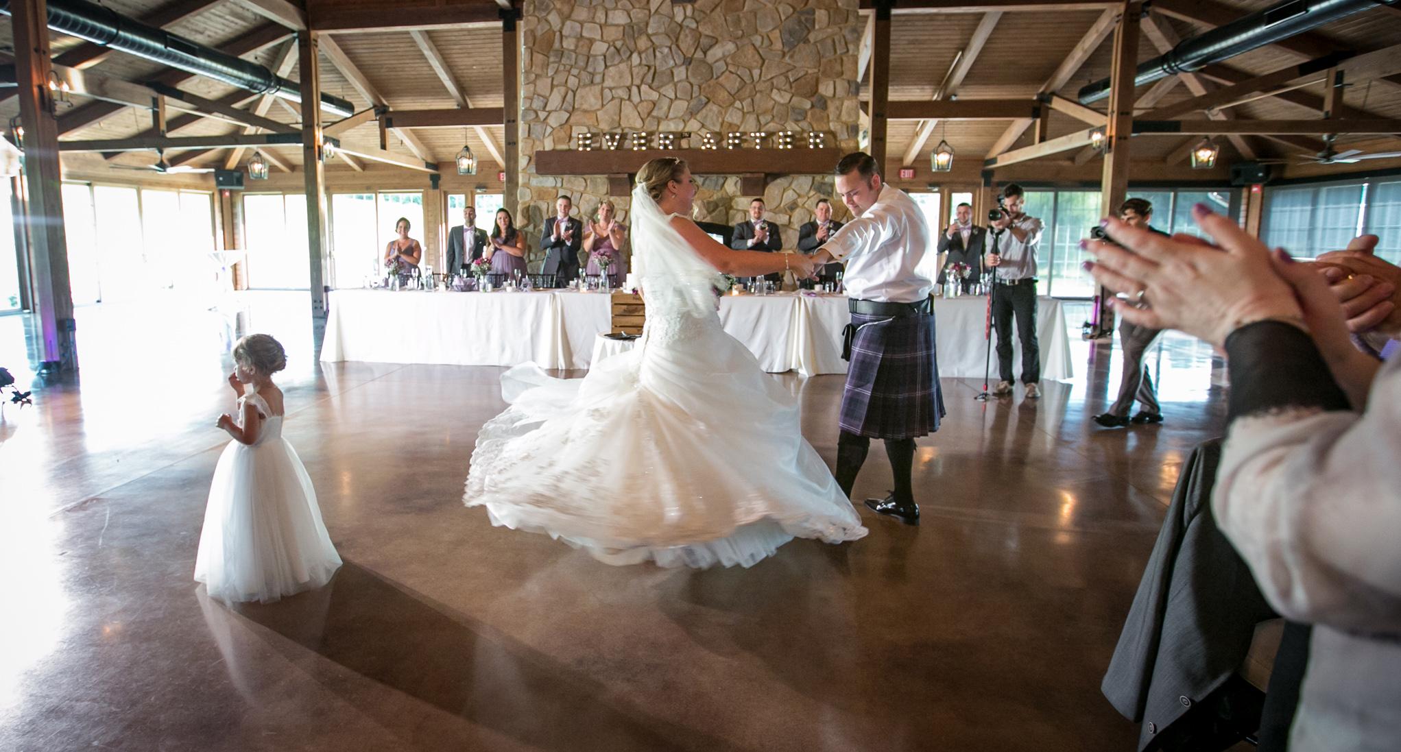 Orchard Ridge Farms Wedding | Trish + Eamonn 0617.jpg