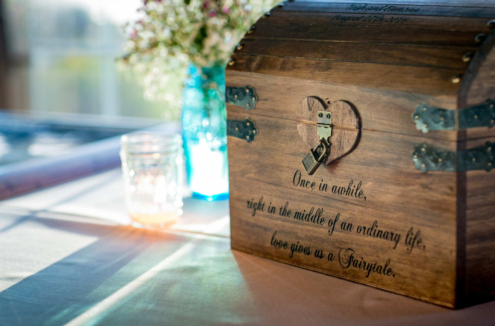 Orchard Ridge Farms Wedding | Trish + Eamonn 0644.jpg