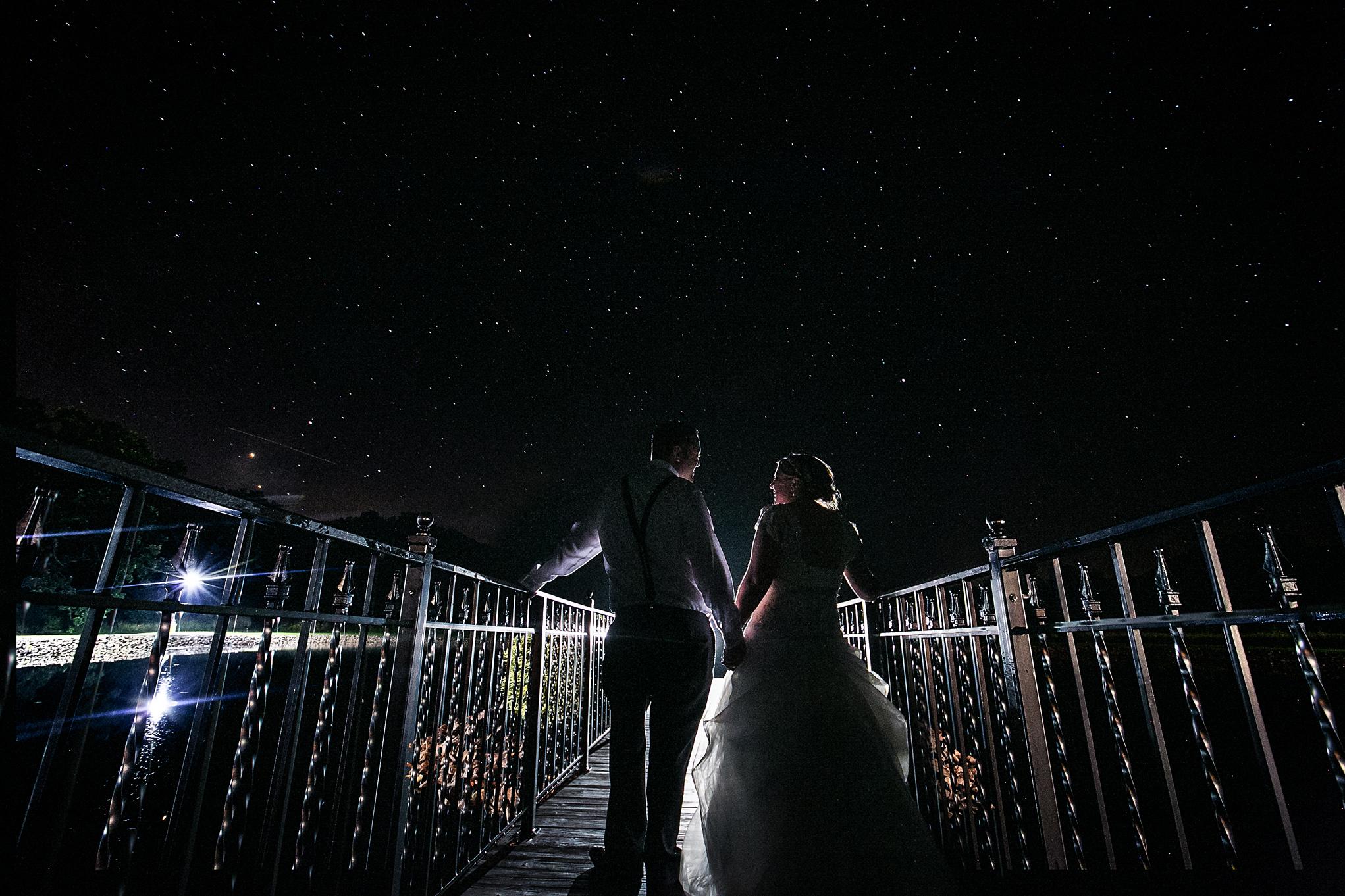 Orchard Ridge Farms Wedding | Trish + Eamonn 0840.jpg