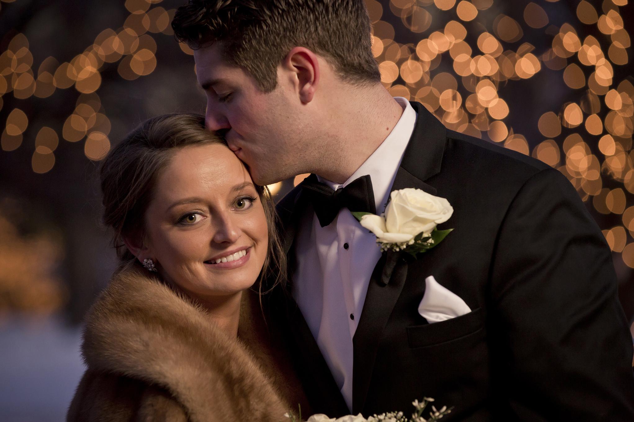 Osthoff Resort Wedding Elkart Lake WI | Ashley + Jon 0659.jpg