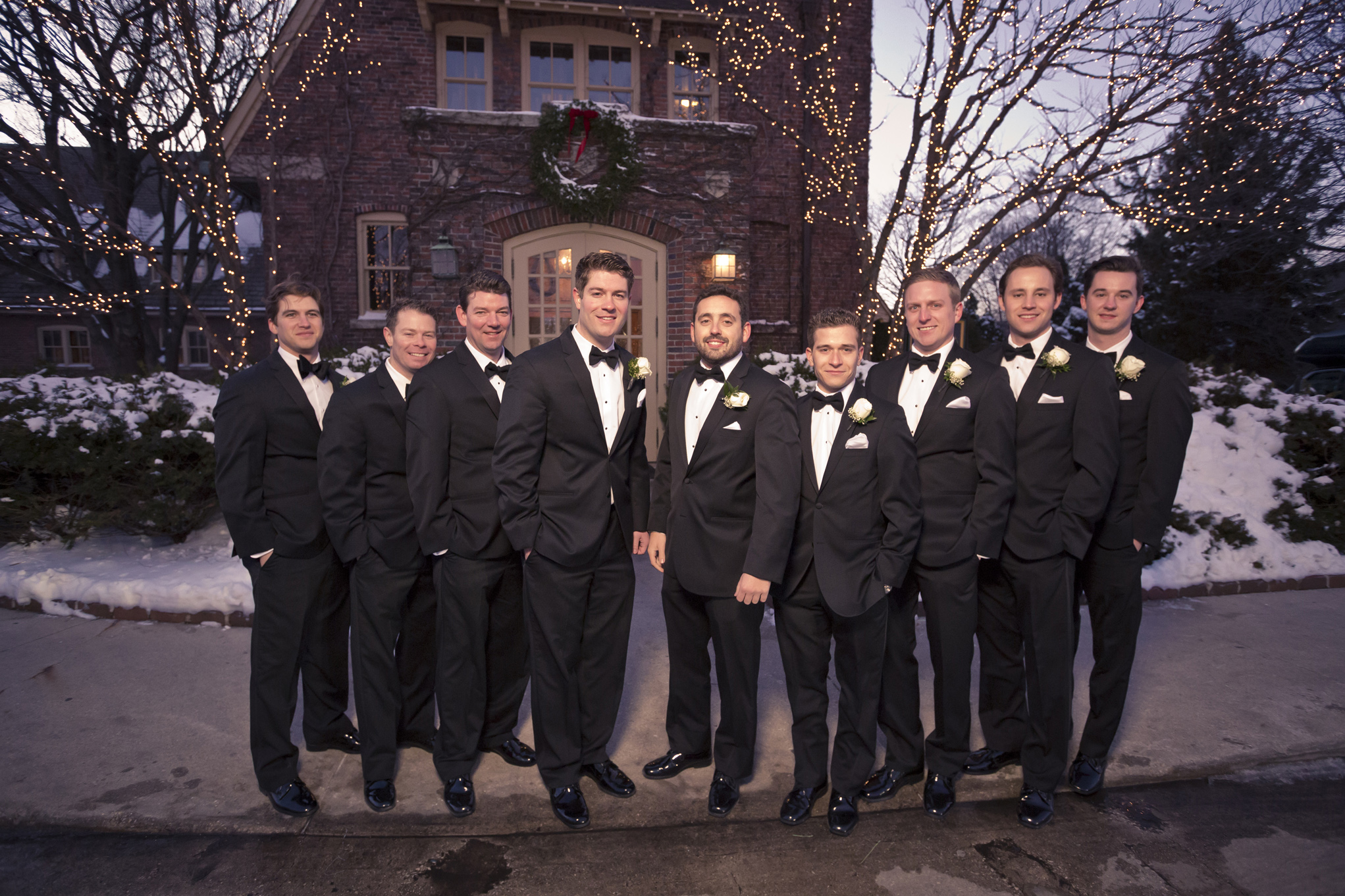 Osthoff Resort Wedding Elkart Lake WI | Ashley + Jon 0618.jpg