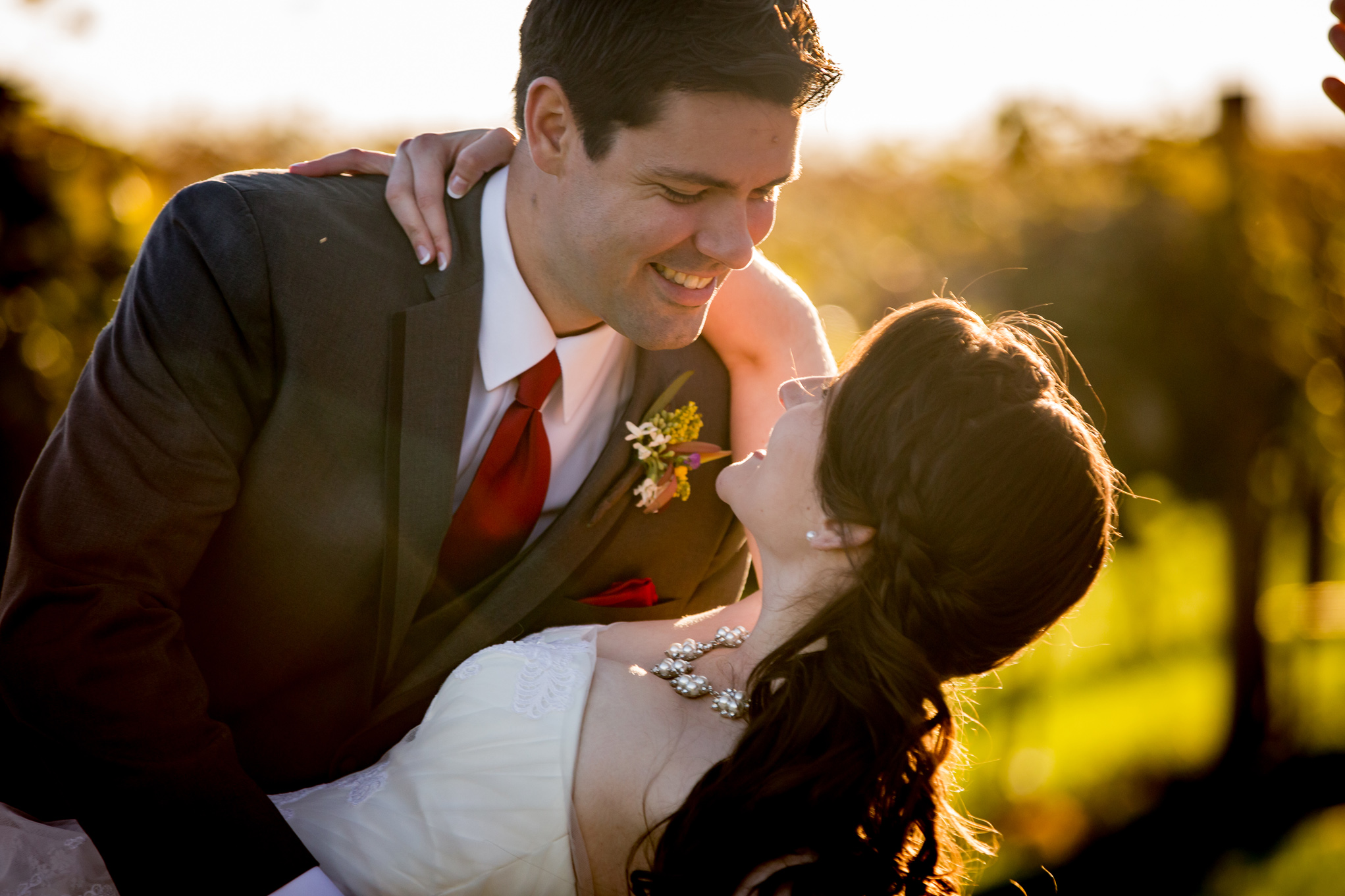 Over The Vines Wedding | Lauren + Thore 0325.jpg