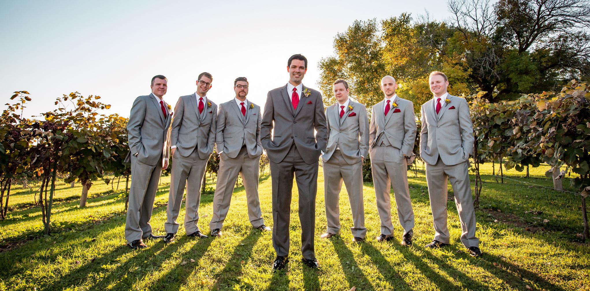 Over The Vines Wedding | Lauren + Thore 0395.jpg