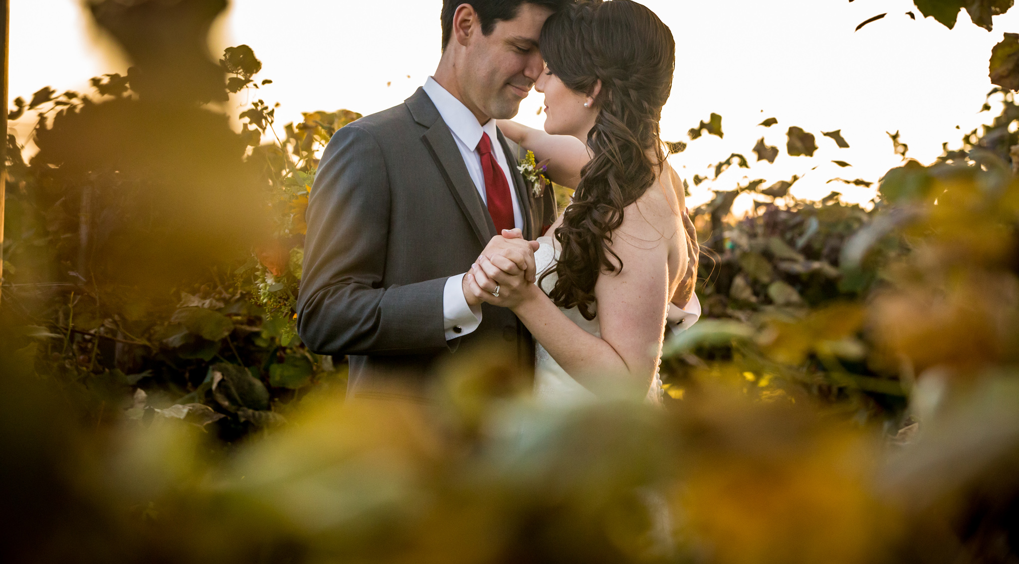 Over The Vines Wedding | Lauren + Thore 0452.jpg