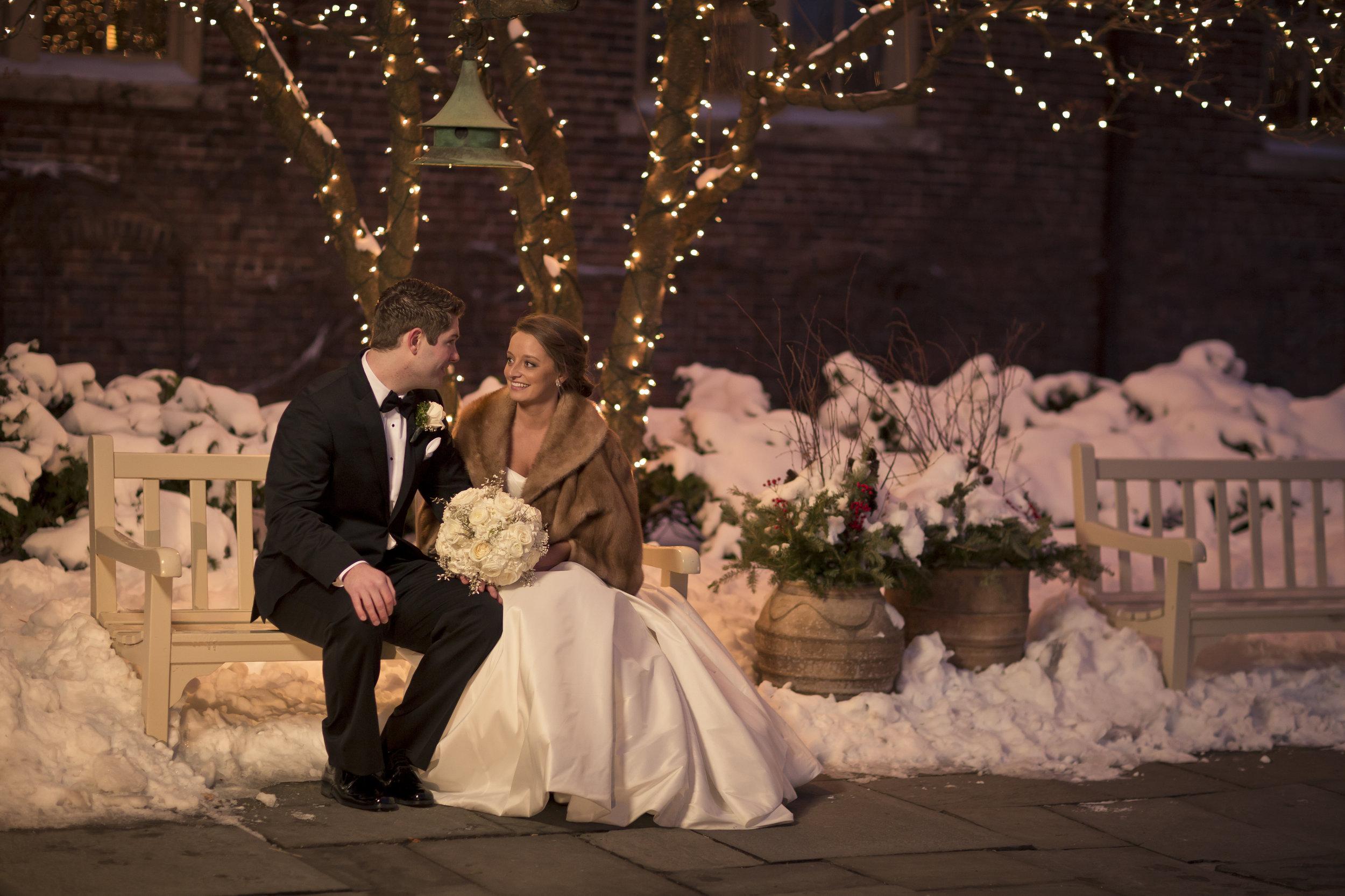 Osthoff Resort Wedding Elkart Lake WI | Ashley + Jon 0675.jpg