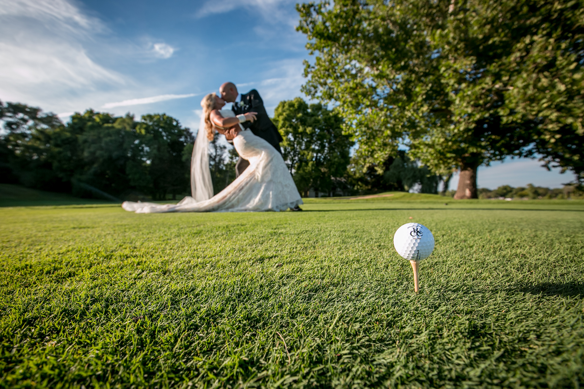 Rockford Country Club Wedding | Pamela + Pete by Peer Canvas Photography and Films 0449.jpg
