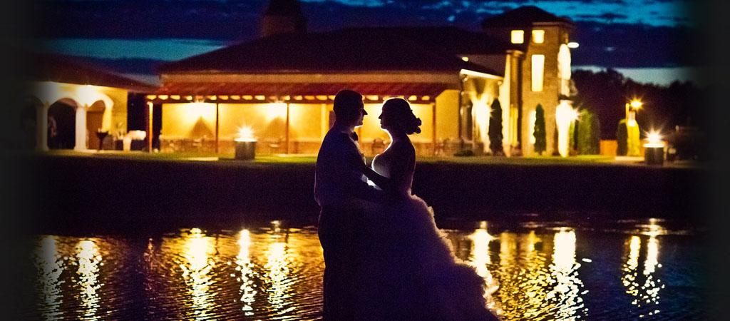 rockford_wedding_venue_dry_creek_vineyard_winery_chicago_milwaukee_photography_photographer_peer_canvas_home_big.jpg