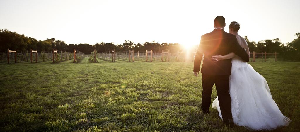 rockford_chicago wedding photographer_DC Estate Winery Wedding.jpg