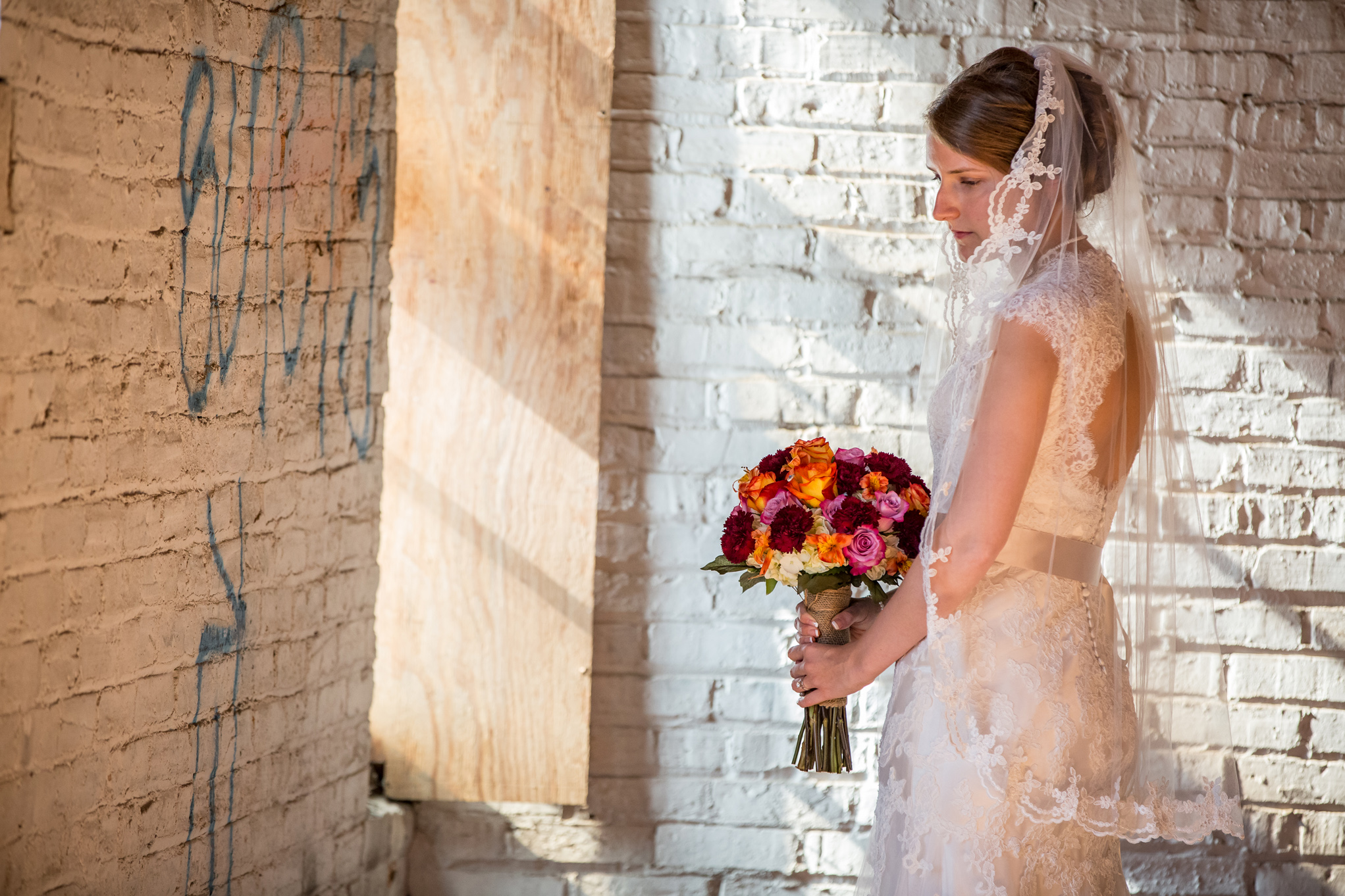 Starline Factory Wedding | Allison + Matt 0244.jpg