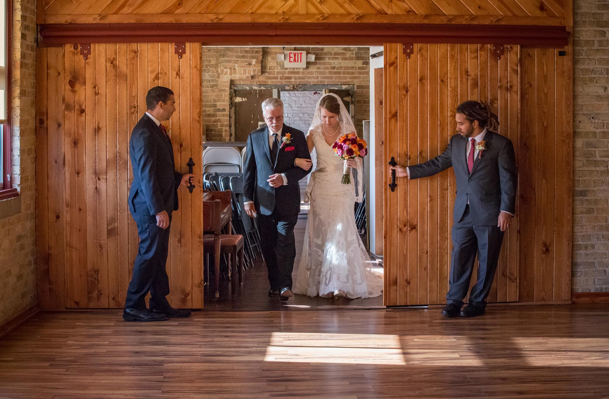 Starline Factory Wedding | Allison + Matt 0393.jpg