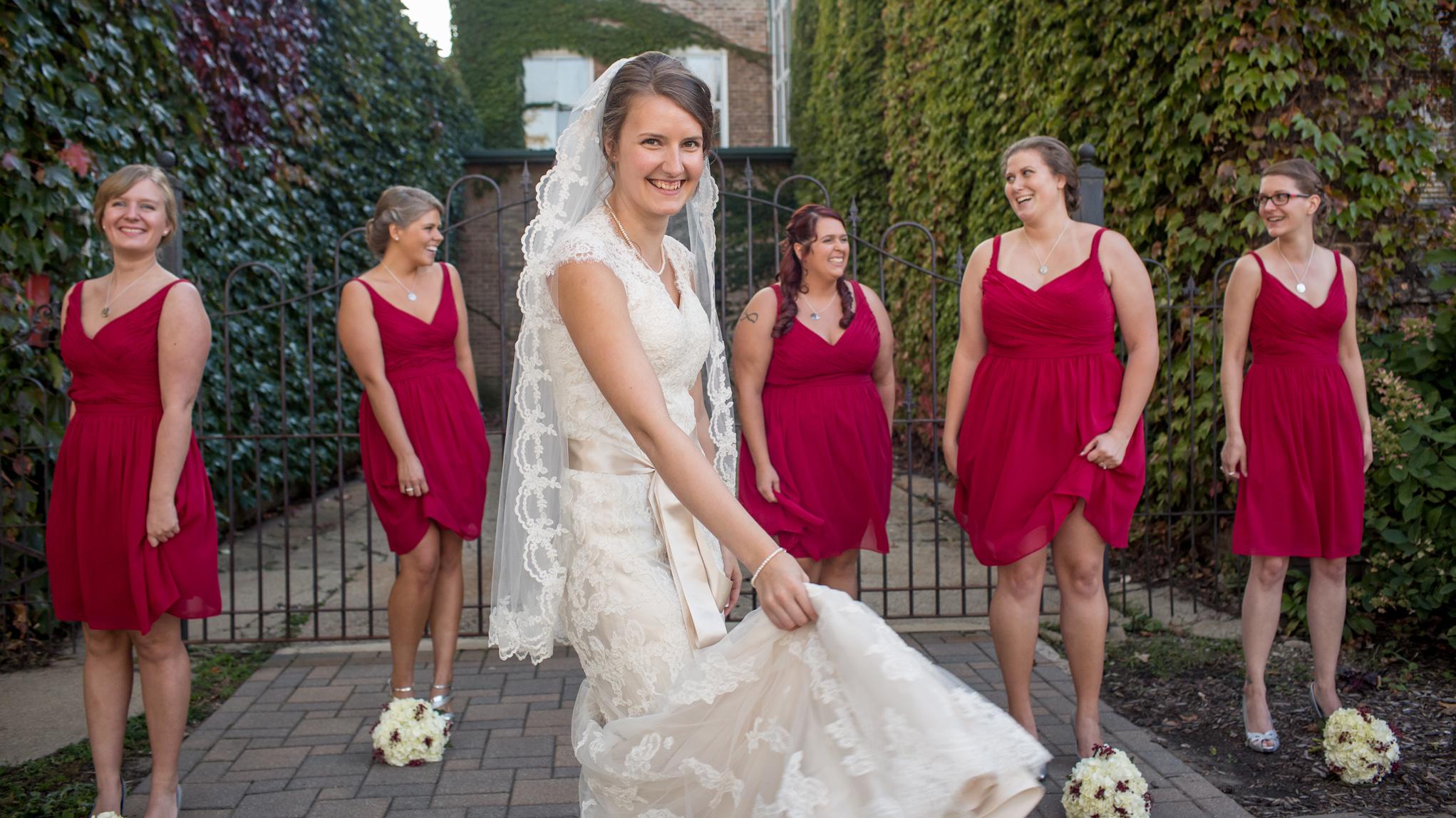 Starline Factory Wedding | Allison + Matt 0640.jpg