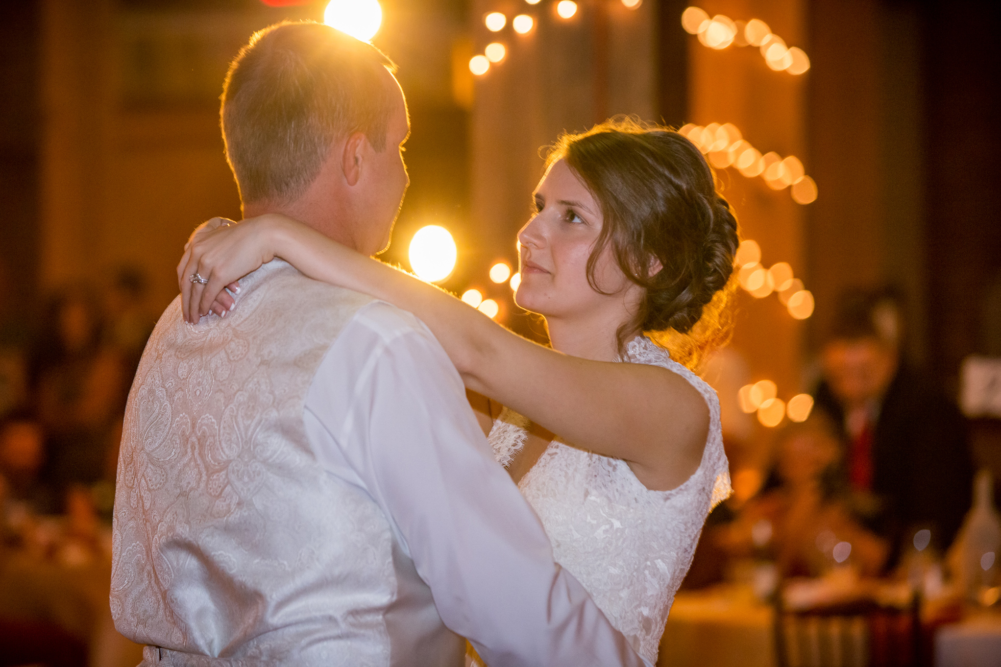 Starline Factory Wedding | Allison + Matt 0884.jpg