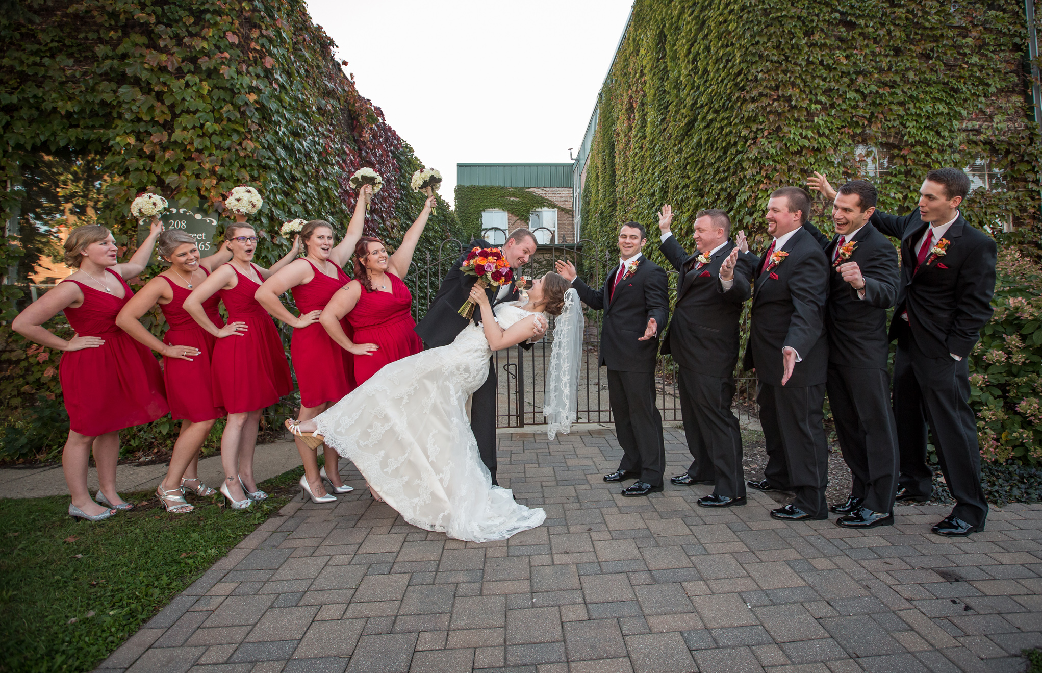 Starline Factory Wedding | Allison + Matt 0685.jpg