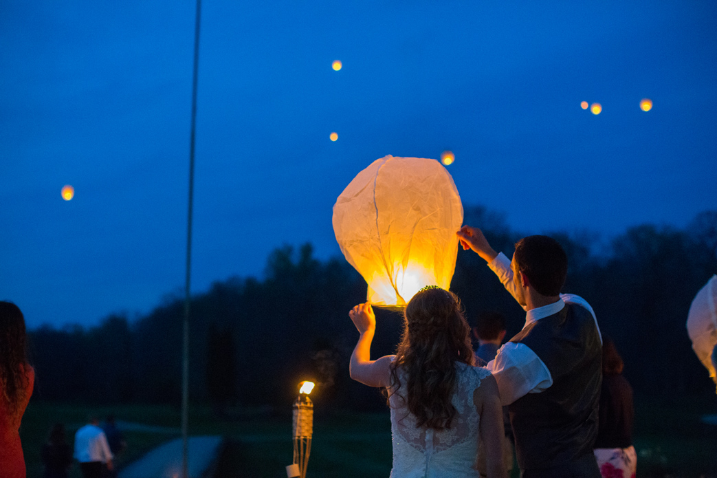 Waupun Wedding | Emily + Tyler 0708.jpg