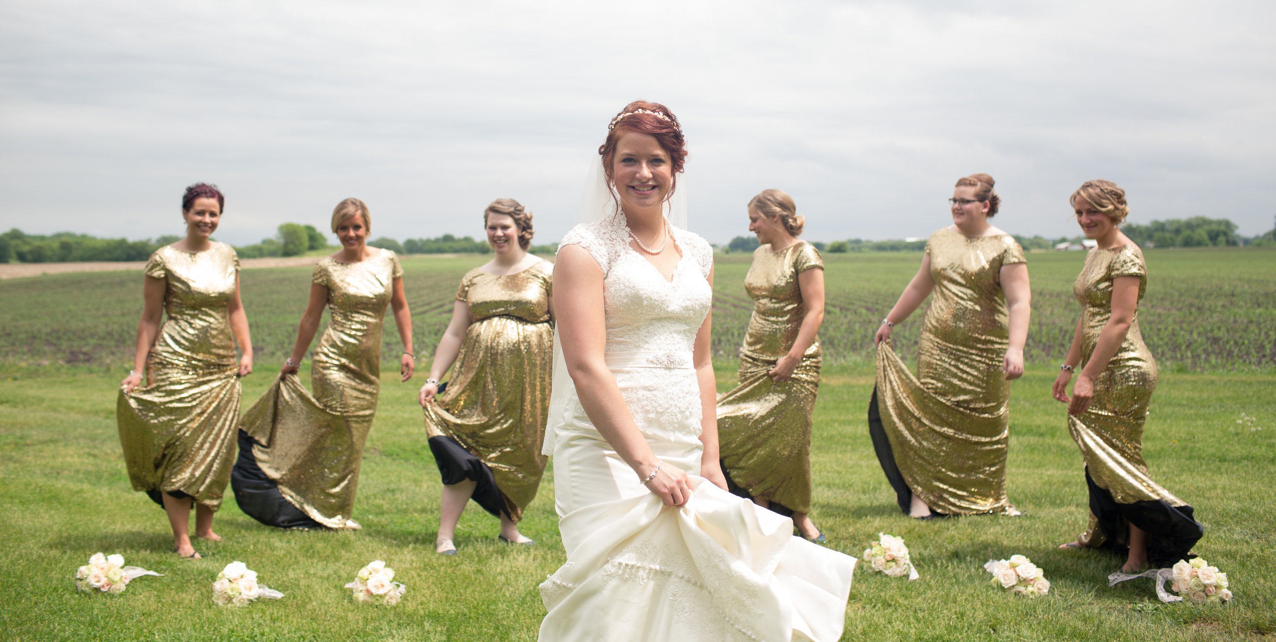 Waupun Wedding | Megan + Adam 0164.JPG