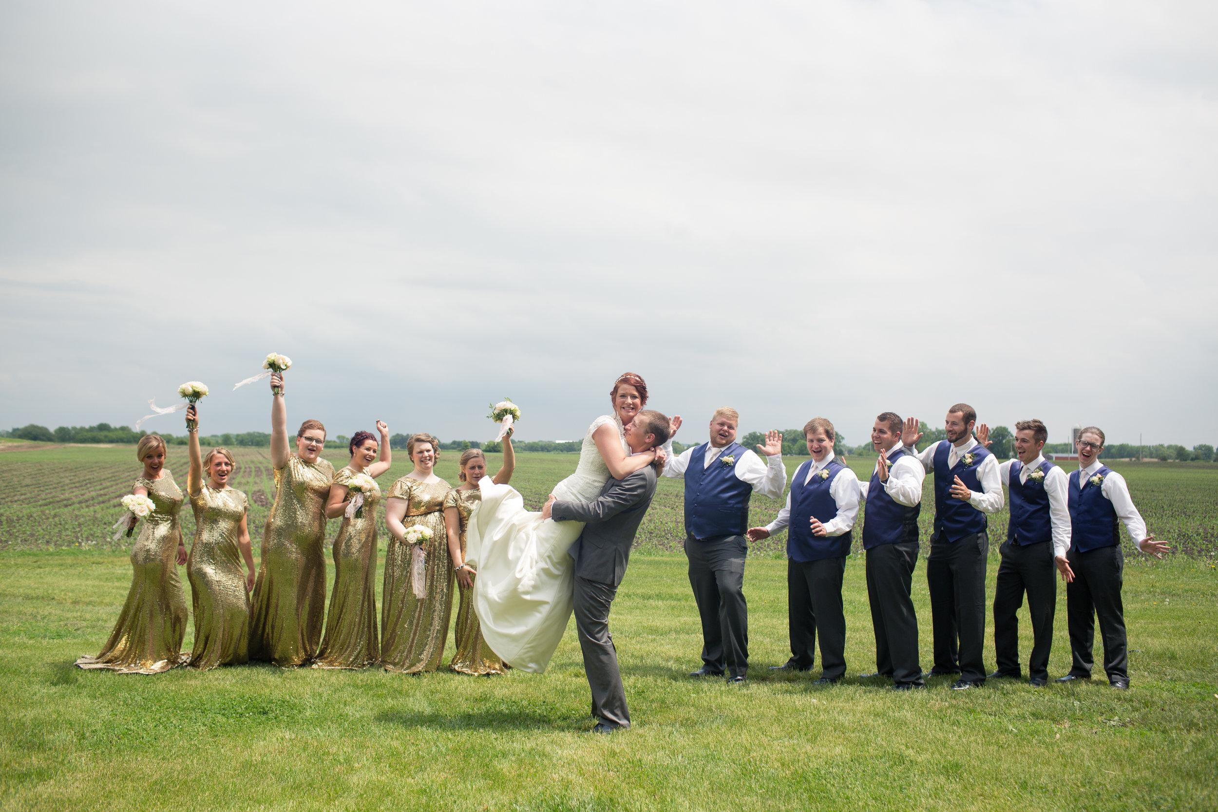 Waupun Wedding | Megan + Adam 0226.JPG