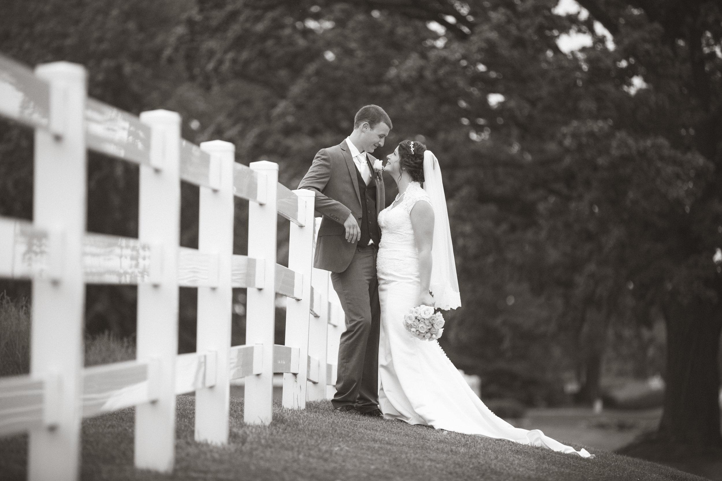 Waupun Wedding | Megan + Adam 0255.JPG