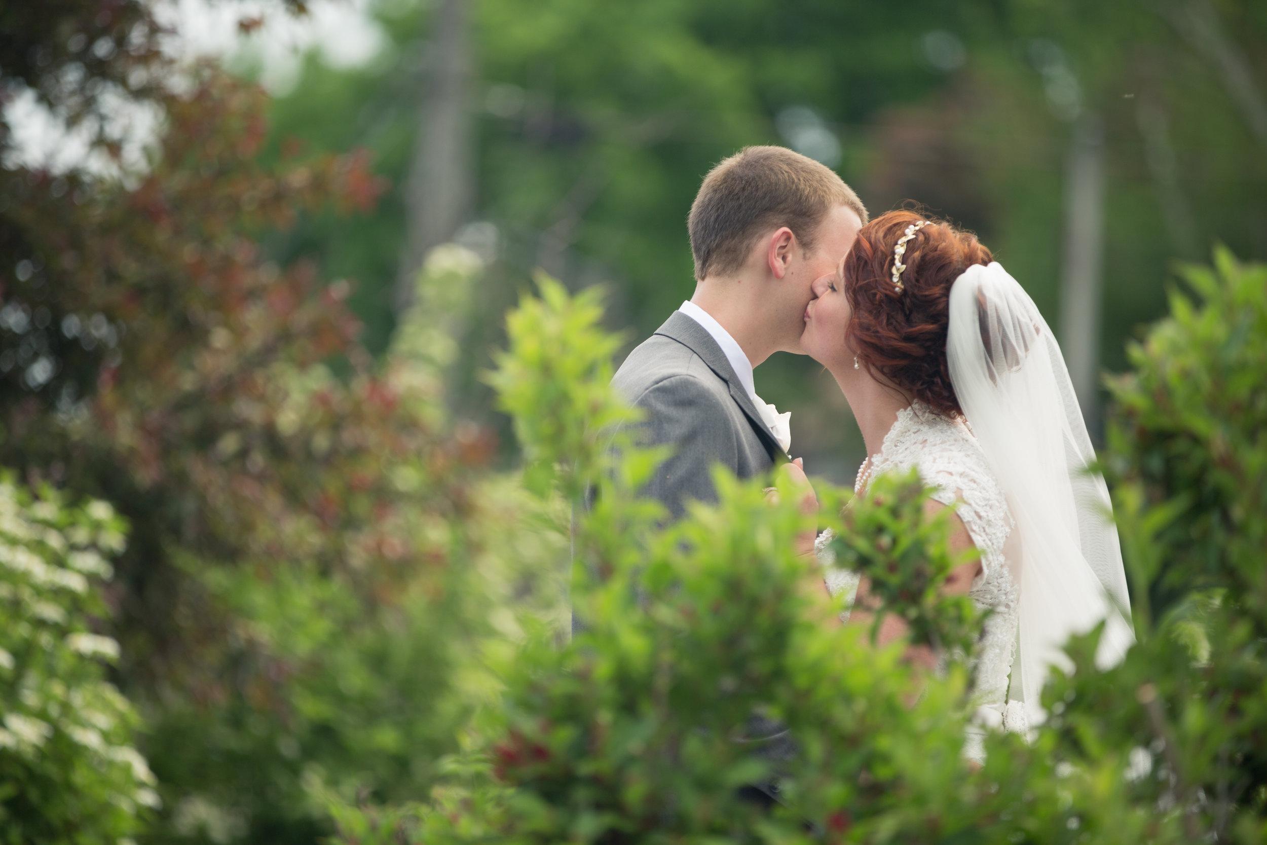 Waupun Wedding | Megan + Adam 0331.JPG