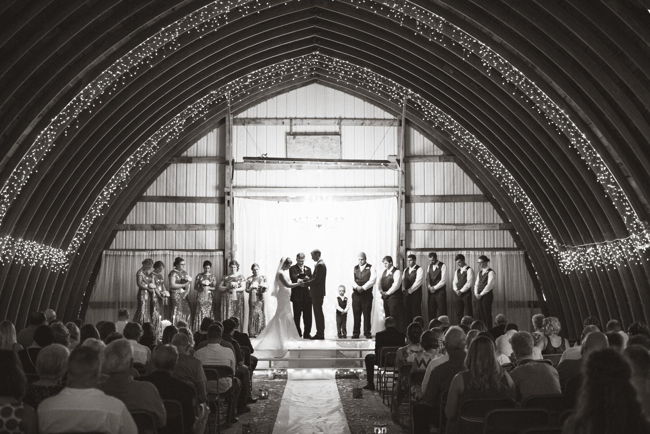 Waupun Wedding | Megan + Adam 0619.JPG