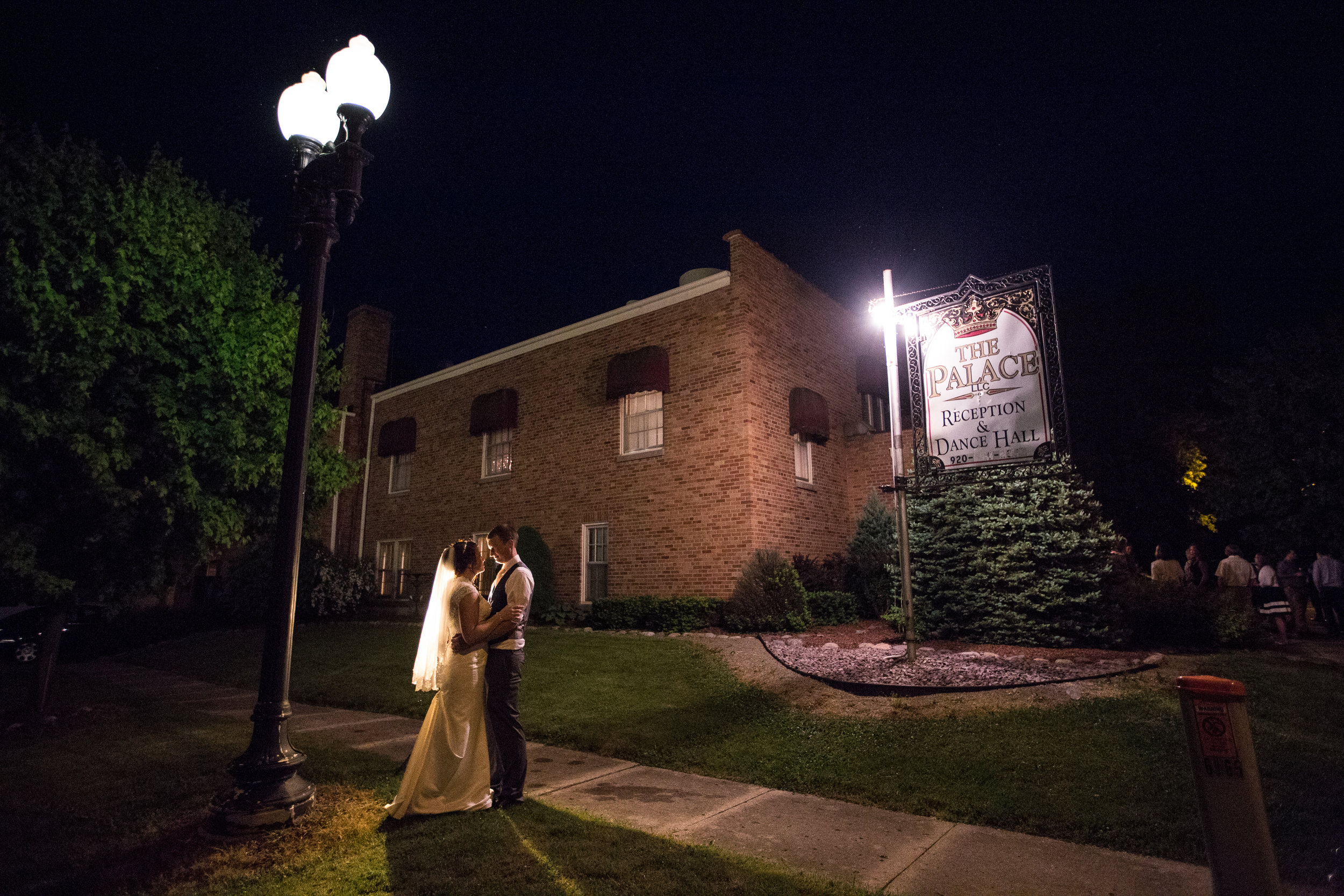 Waupun Wedding | Megan + Adam 0873.JPG
