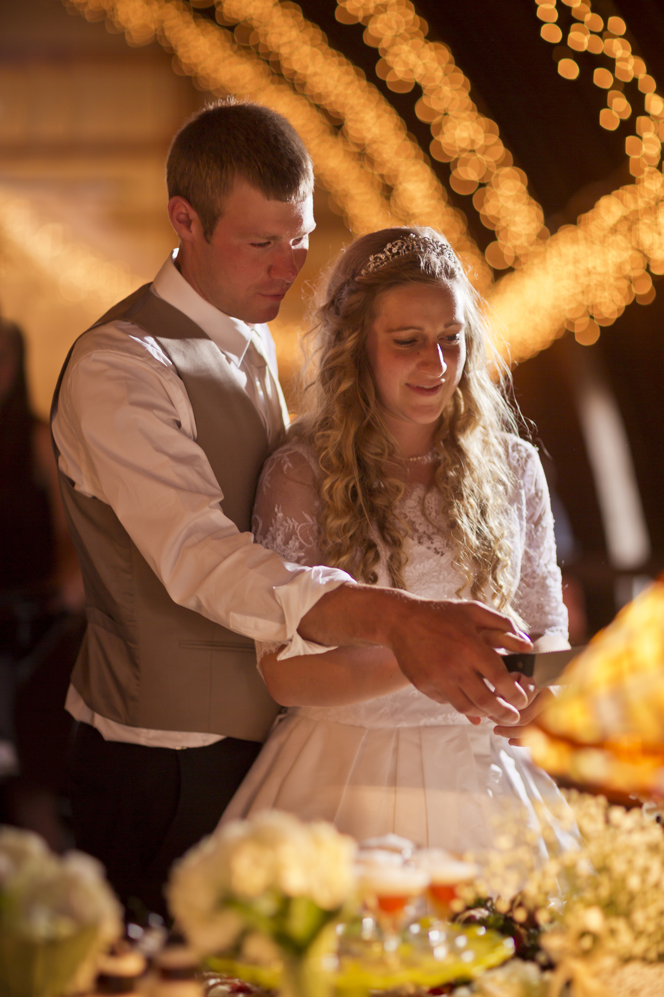 rustic_barn_wedding_photographer_wisconsin_milwaukee07.jpg